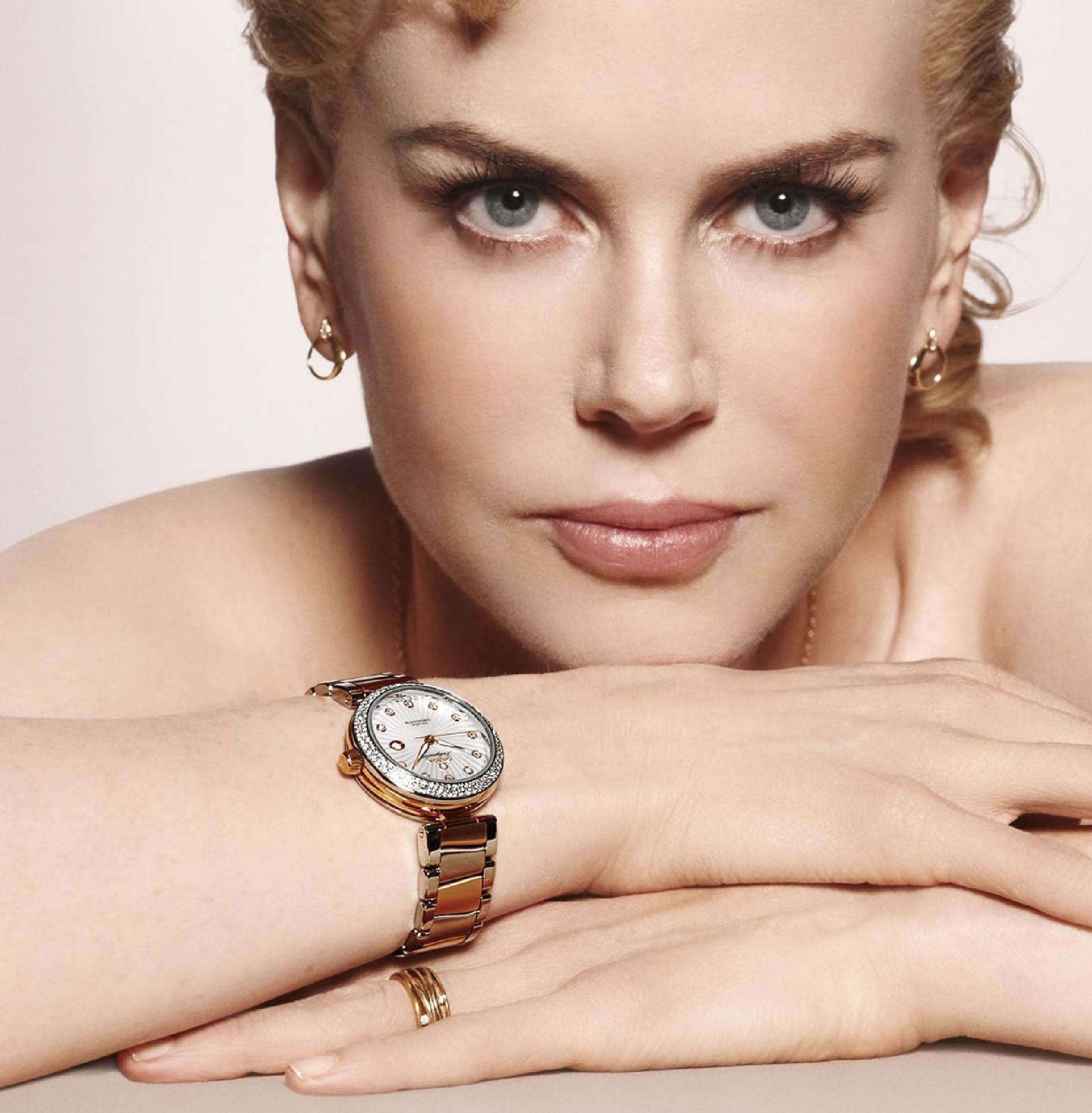 Photo in Fashion #firstluxurysite.com #firstluxurysite #first luxury site