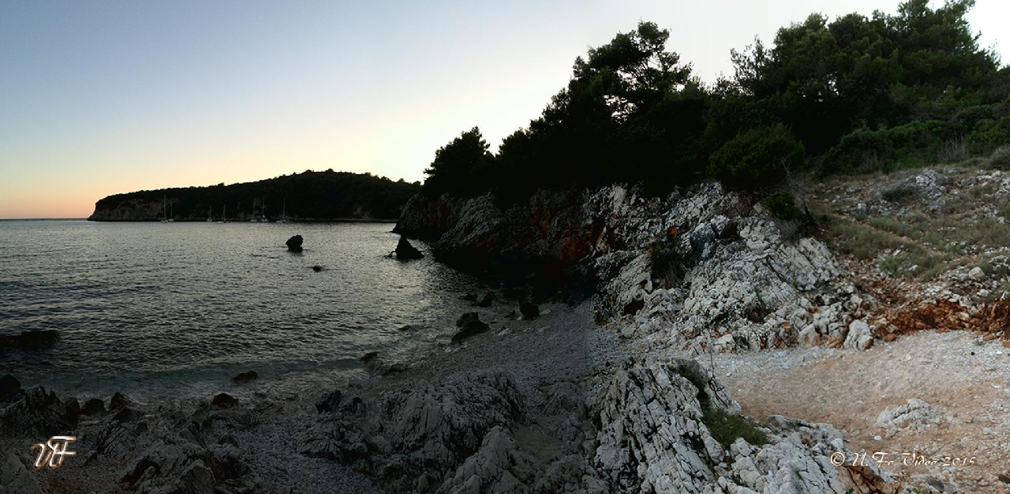 Panoramica_2 by Umberto Fontana