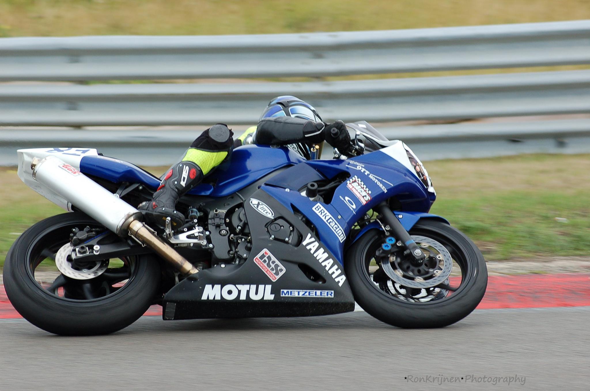 motorsport 10 by ron.krijnen