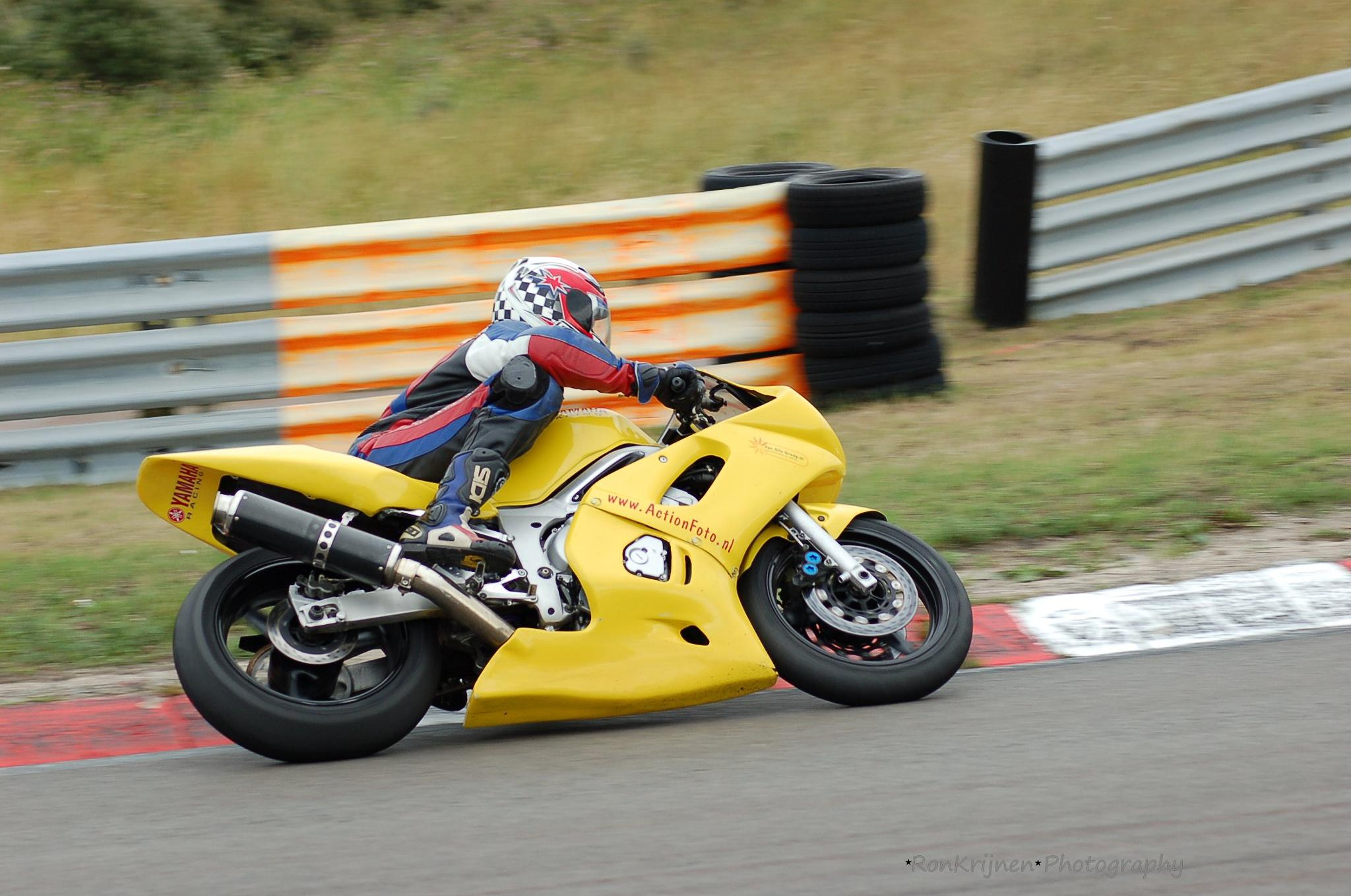 motorsport 21 by ron.krijnen