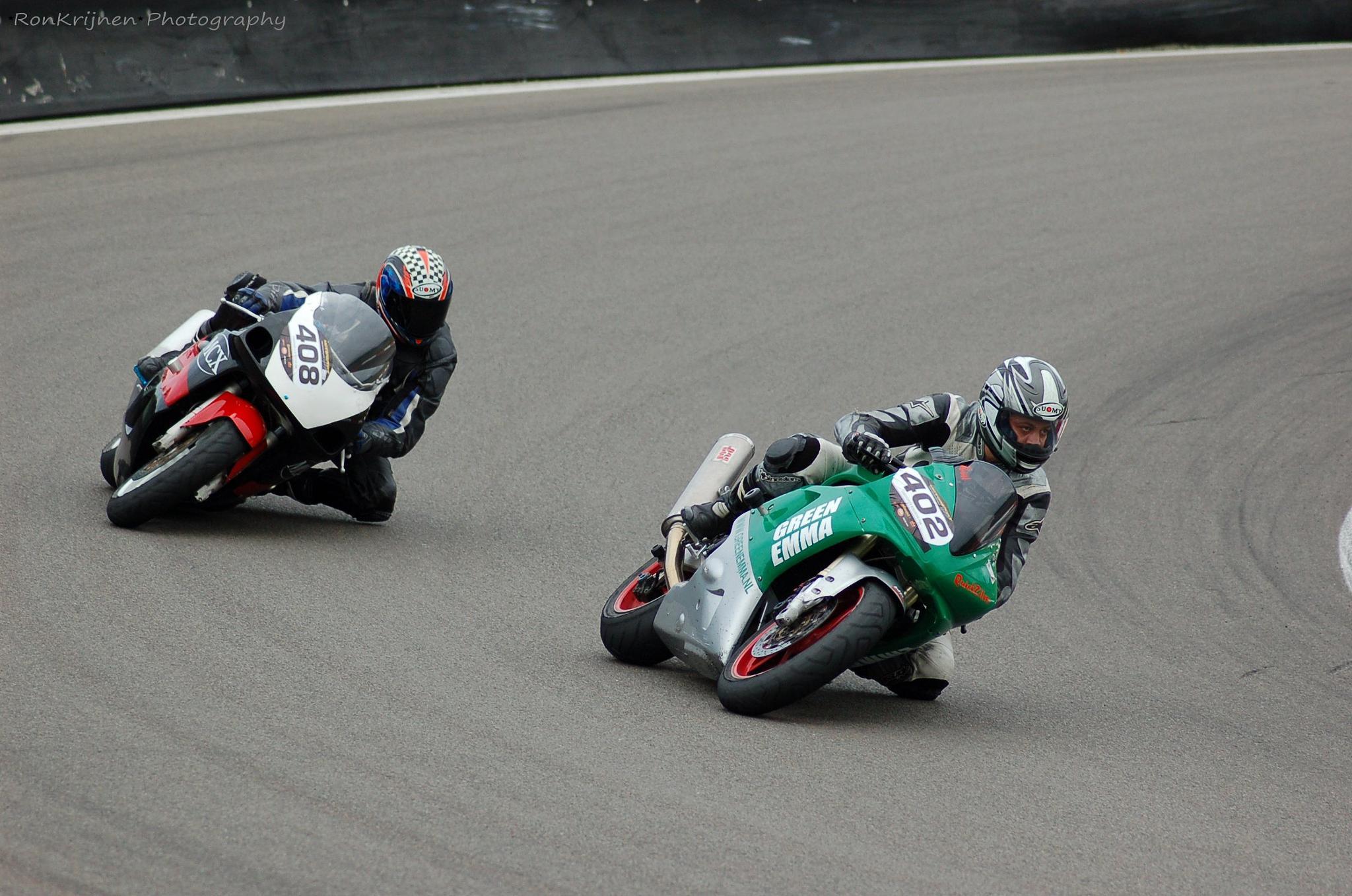 motorsport 28 by ron.krijnen