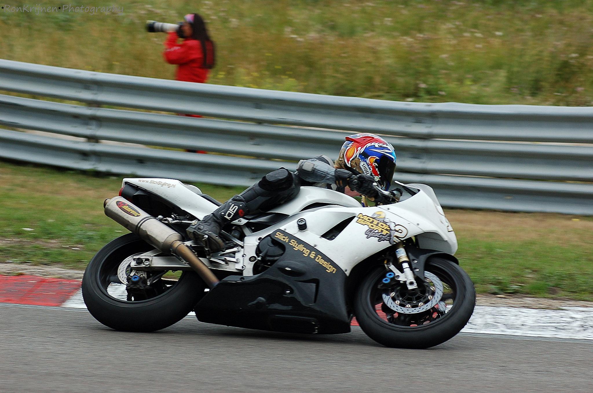motorsport 31 by ron.krijnen