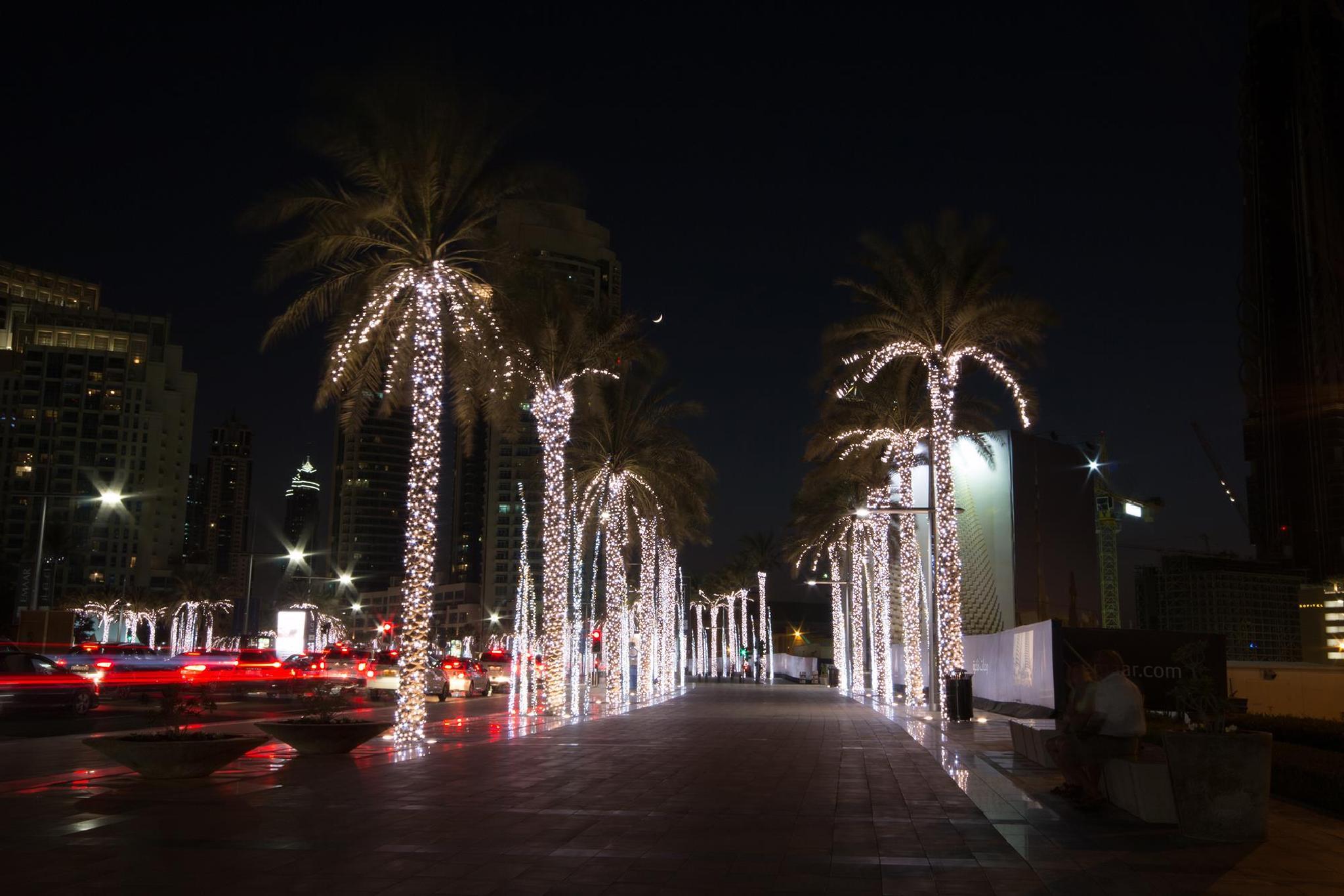 Dubai by nicole.wetzels