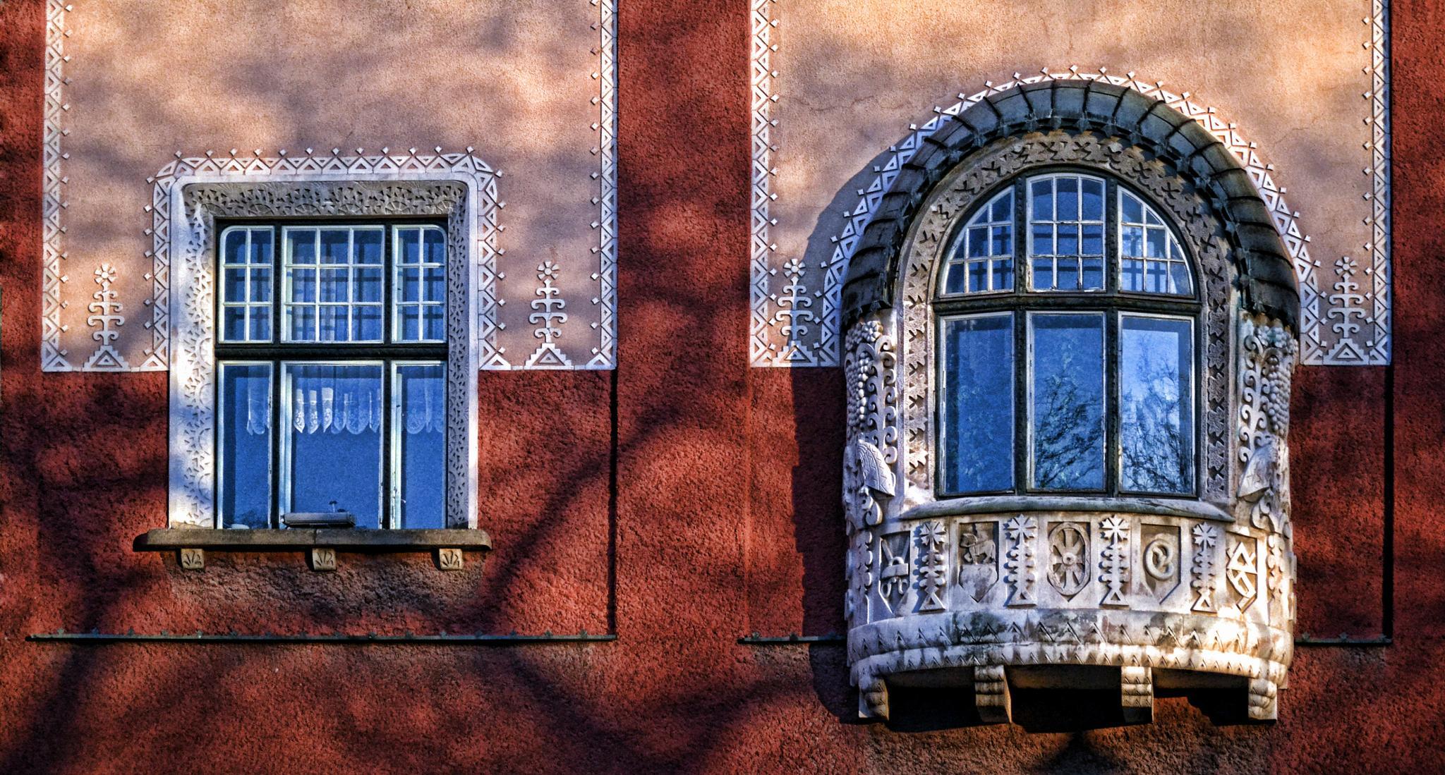 Untitled by dragana.milosavljevic.90