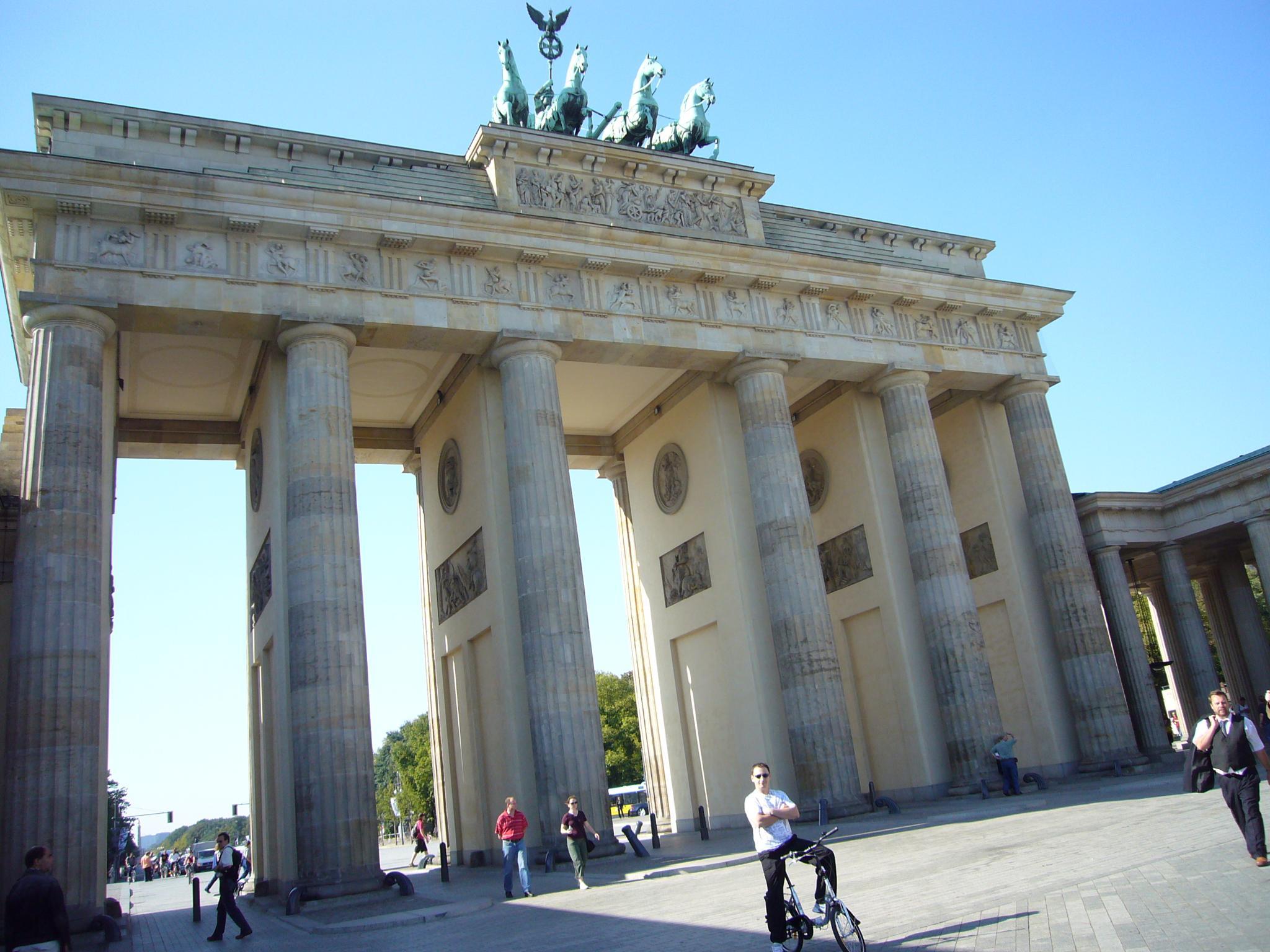 Berlin by julia.labancz1