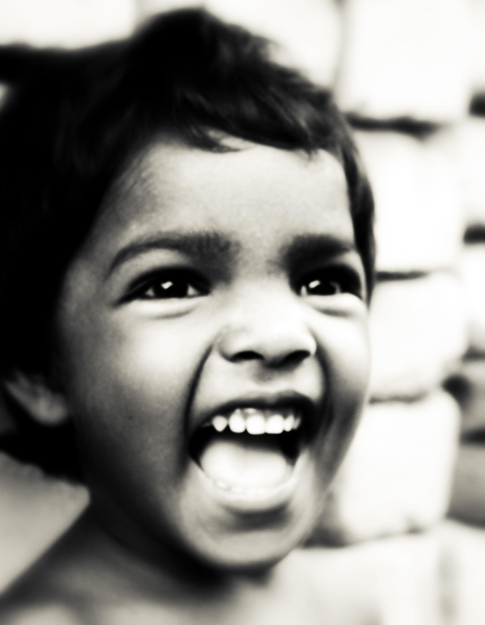 smile by sonali.si.7