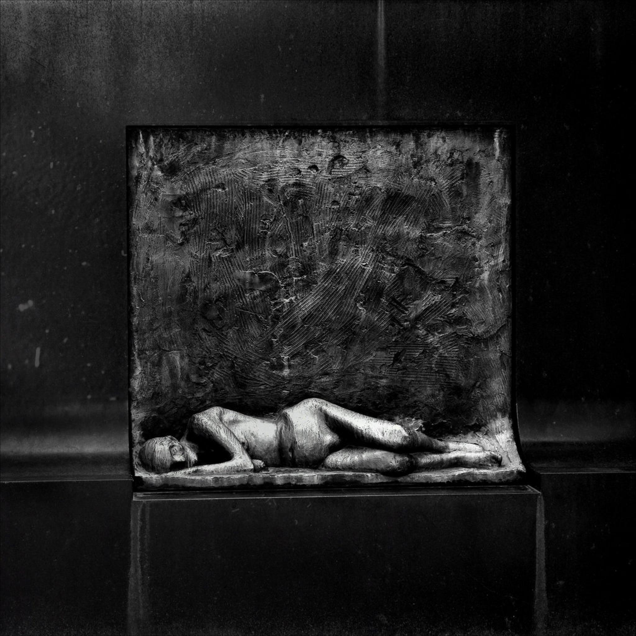 Death  by Vesna Stojkovic