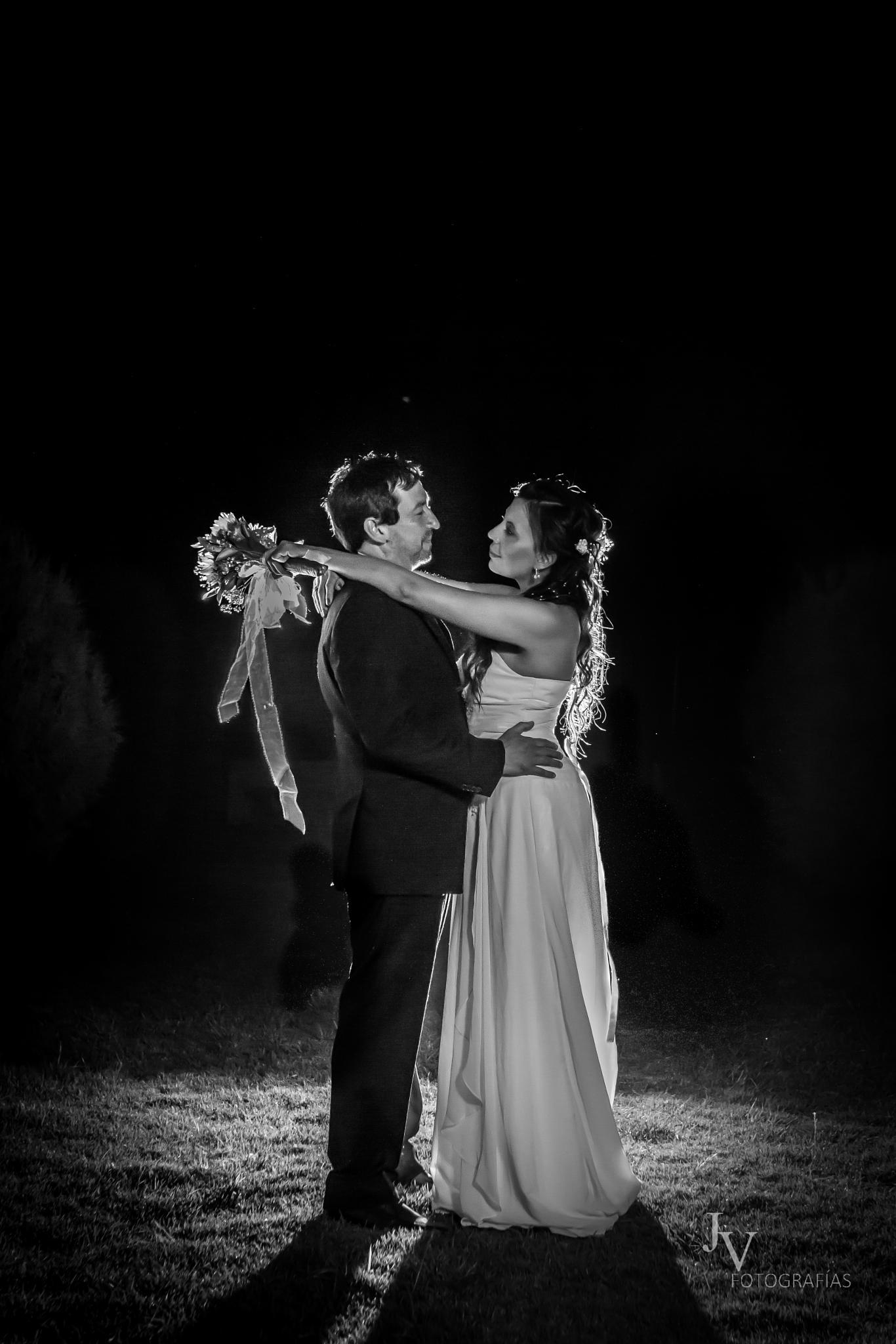 Corita y Francisco Wedding by jose.verdejovargas
