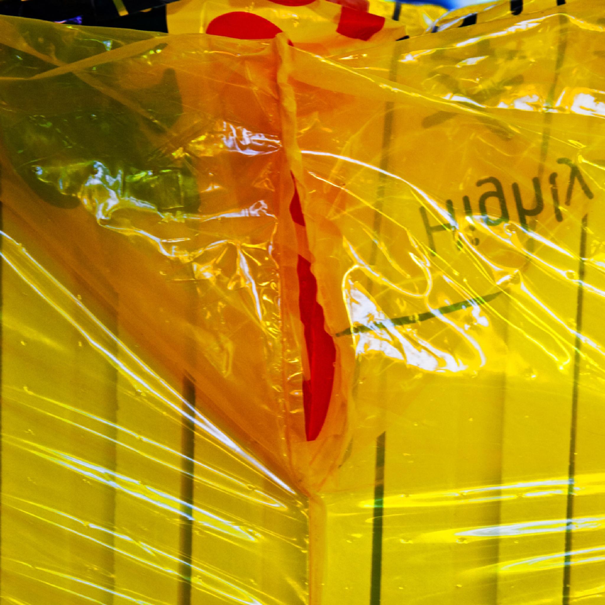 Mellow Yellow by christian.nesler1