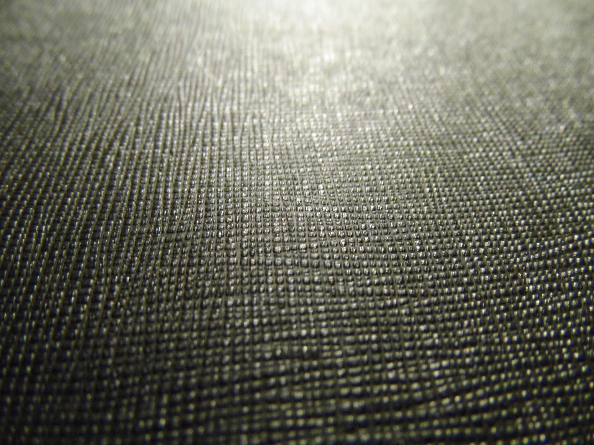 Texture by Naomi D Tillotson-Keating