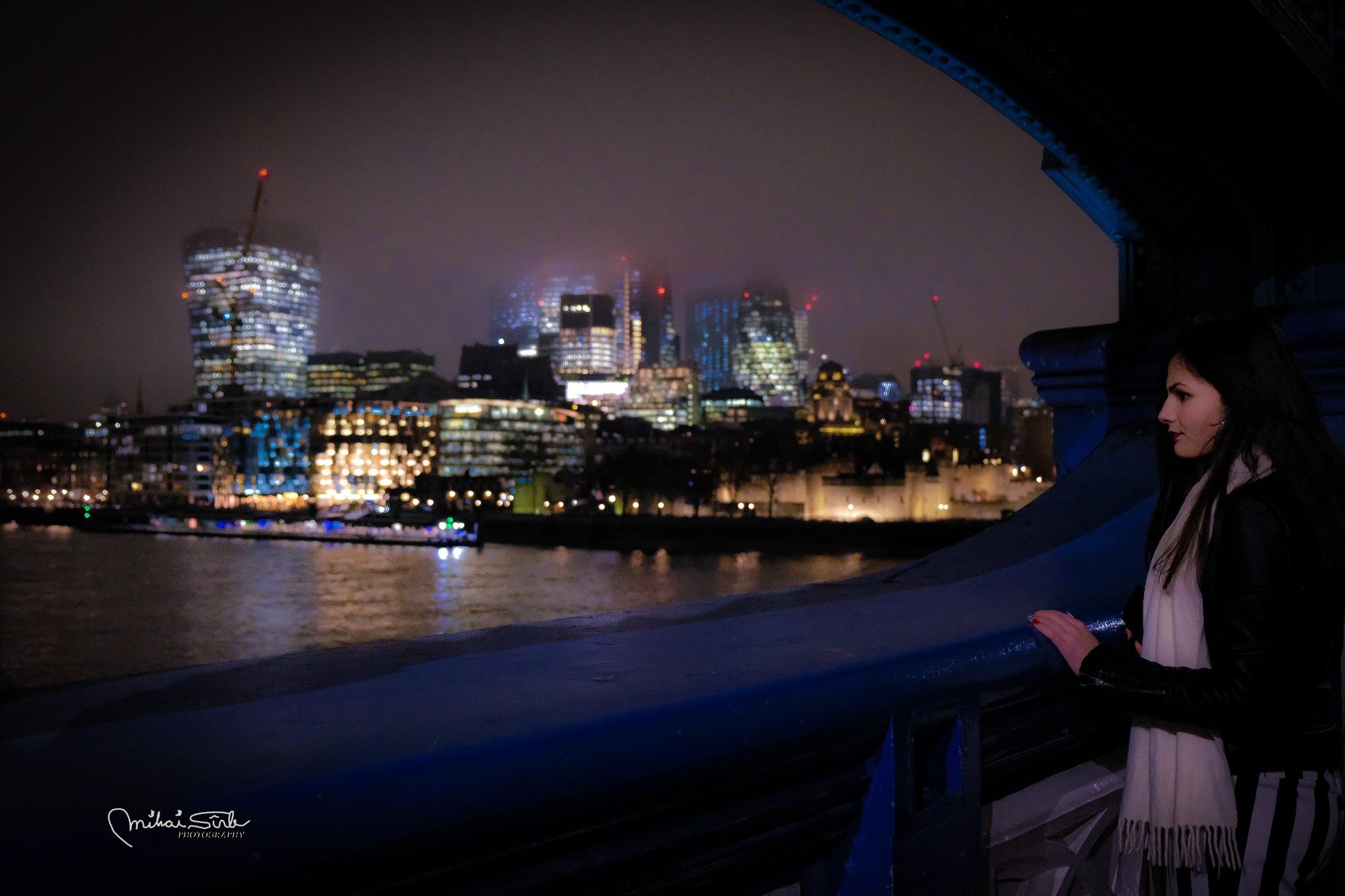 Photo in Urban #photography #portrait #shoot #cityscape #fujifilm #london #england