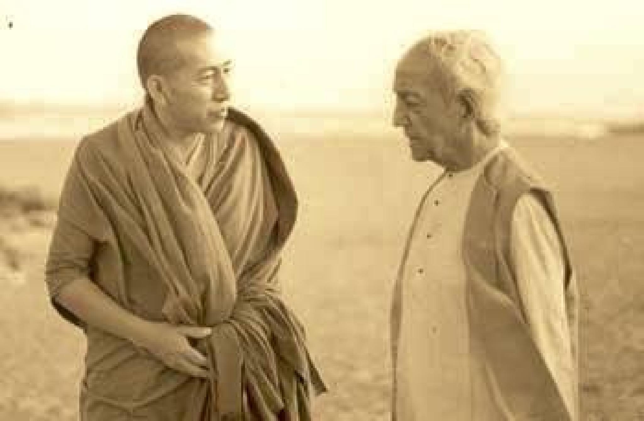 Untitled by siddharta.gautama.9235