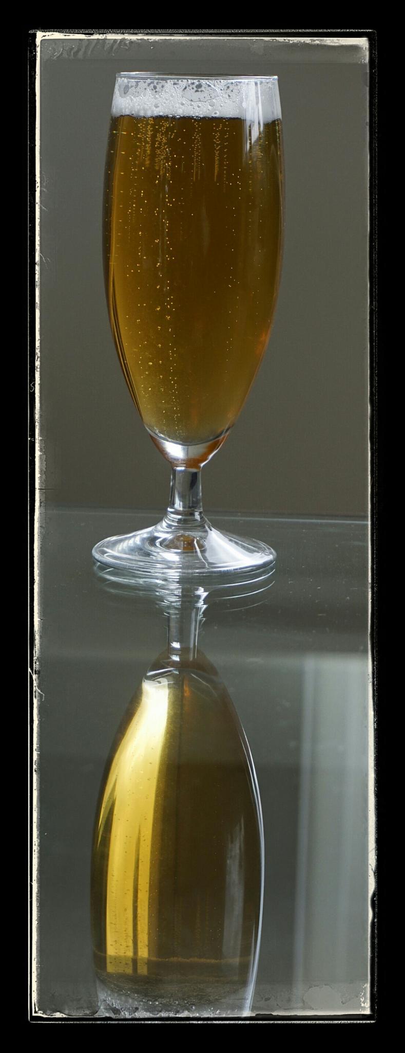 Beer by stig.stromberg