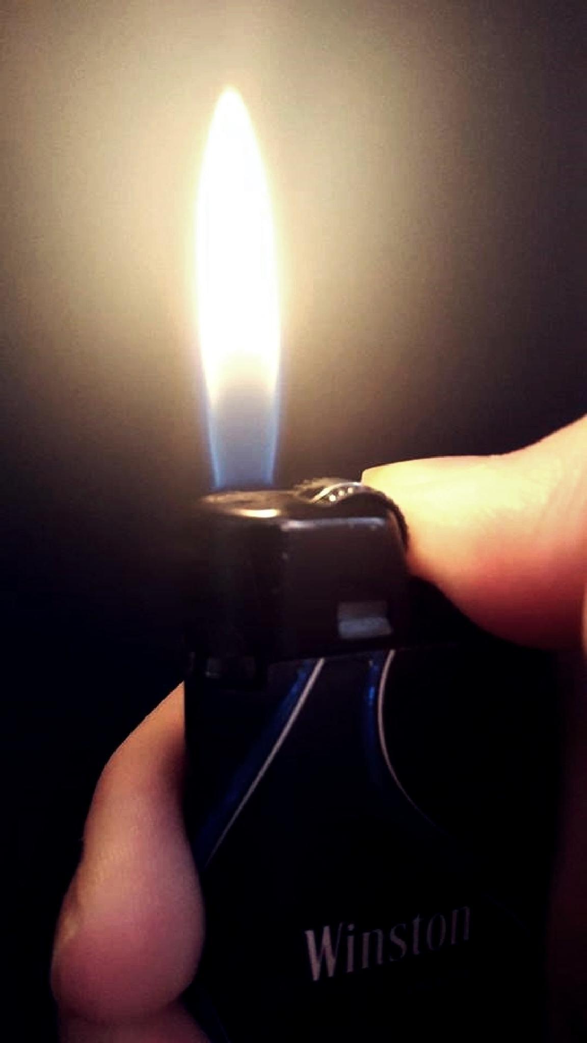 Fire by annemarrie22