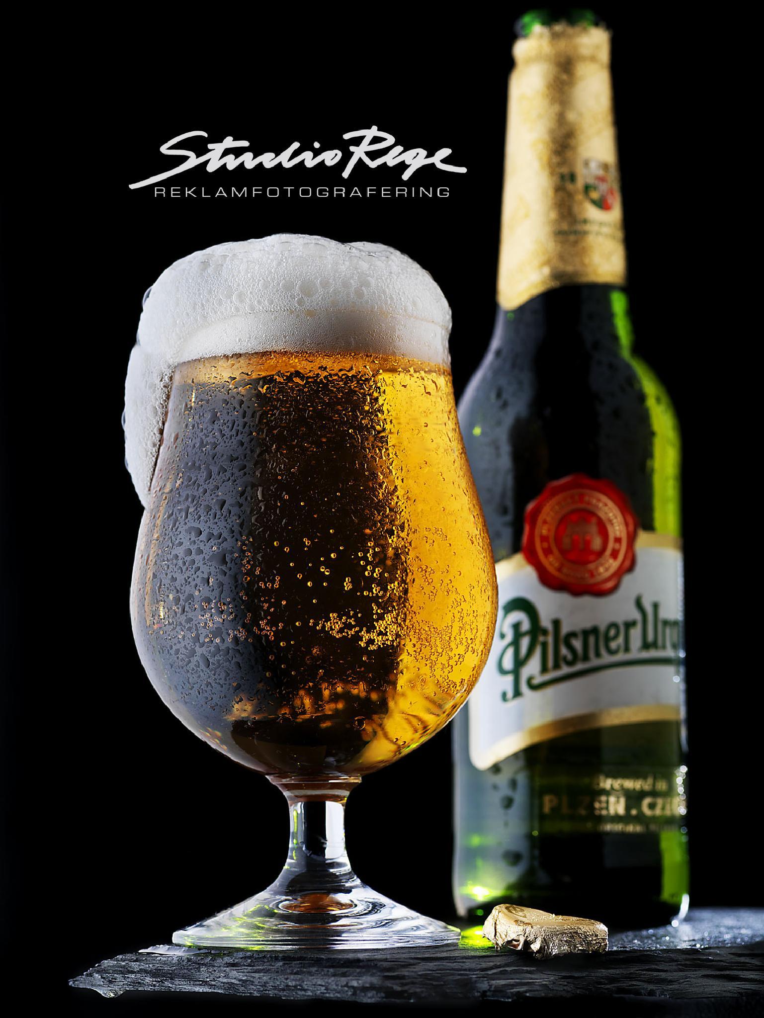 Beer by fredrik.rege.5