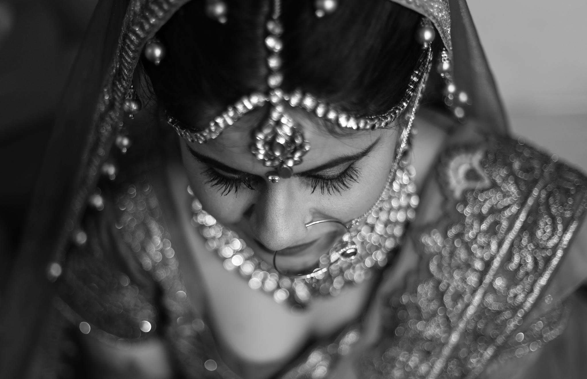 Untitled by Amit Batra