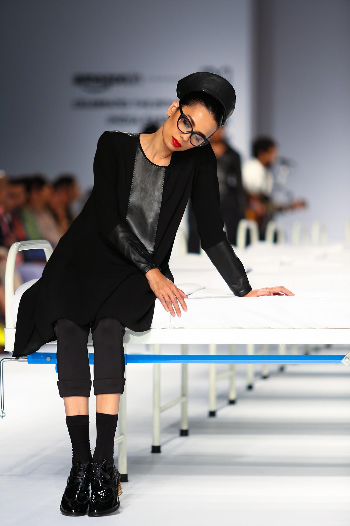 Fashion  by Amit Batra