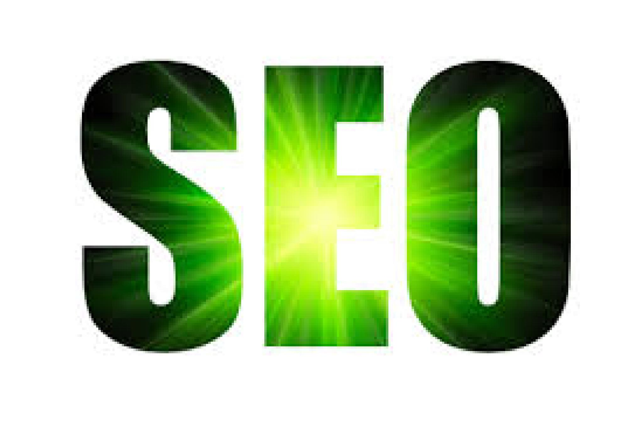 SEO Promoting Services so effective for your Business by anjaligohil111