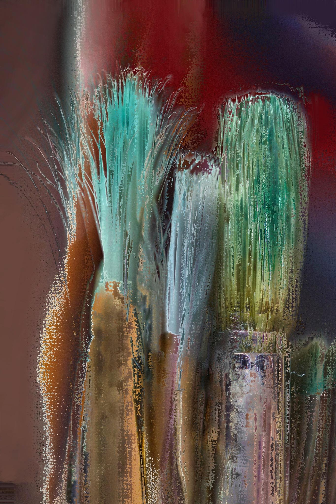 Art brushes by pam.simonsson
