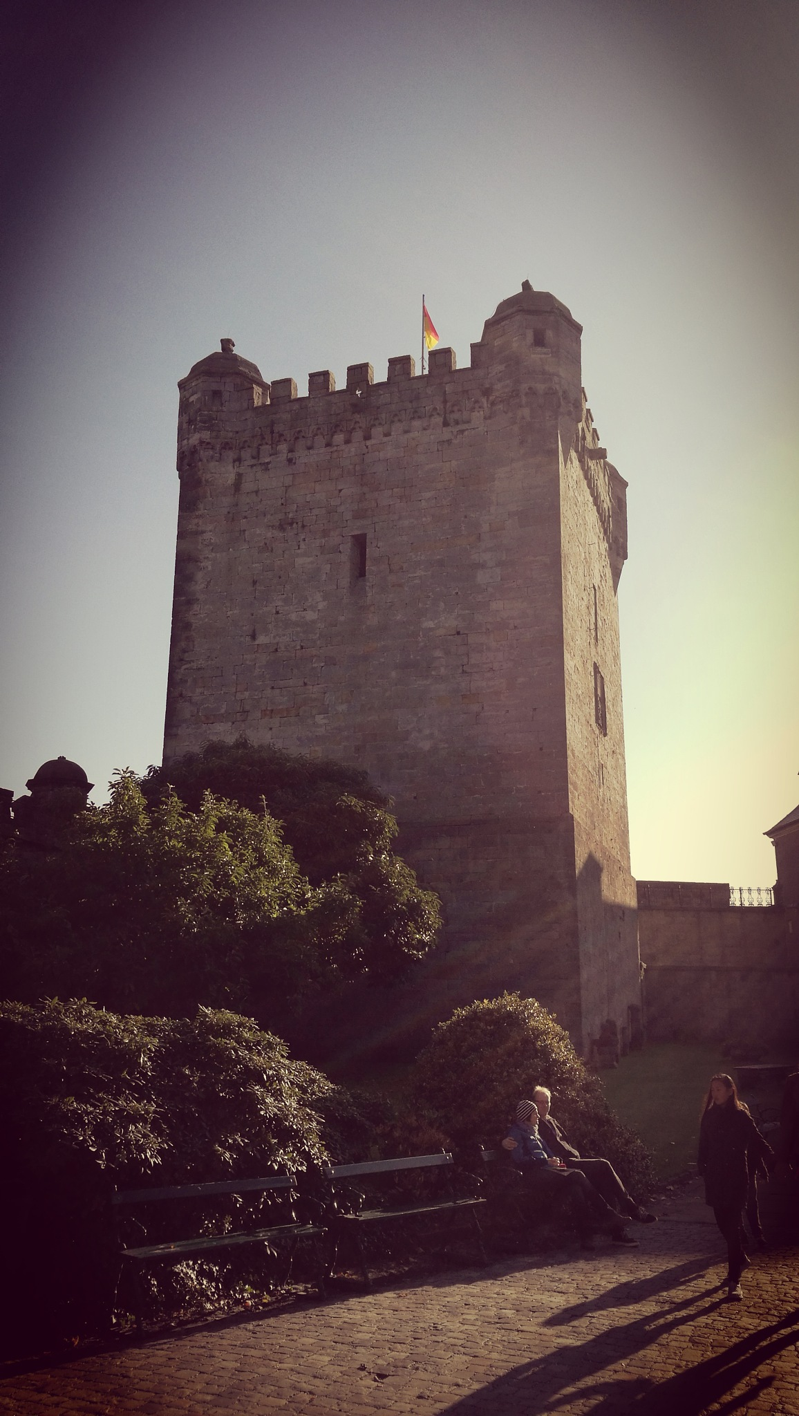castle by edo.snippe.3