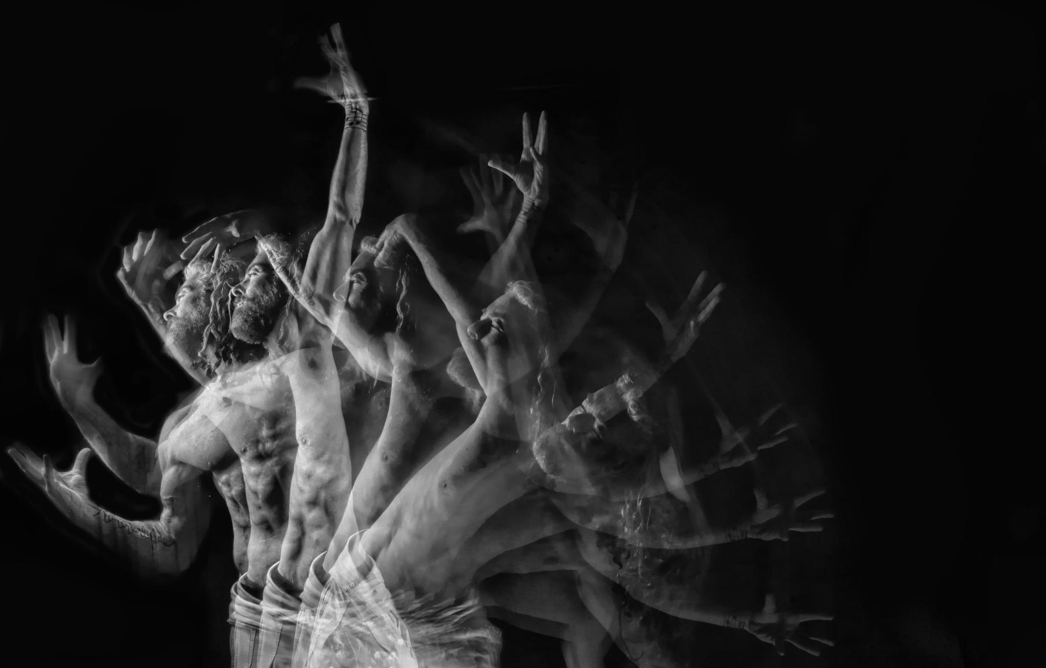 Dance by ben.vieberink