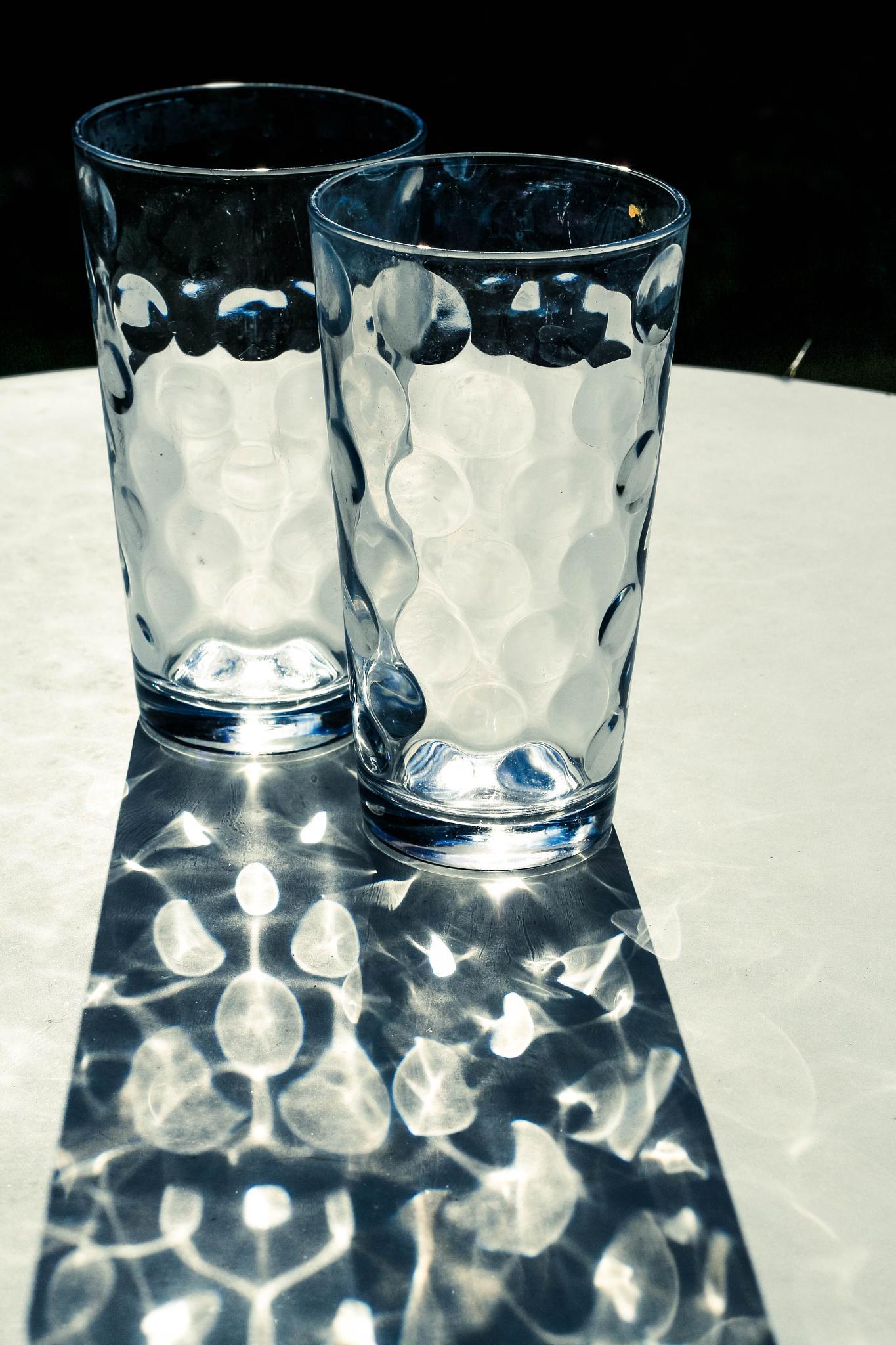 Glass Light 3 by bill.pritchard.581