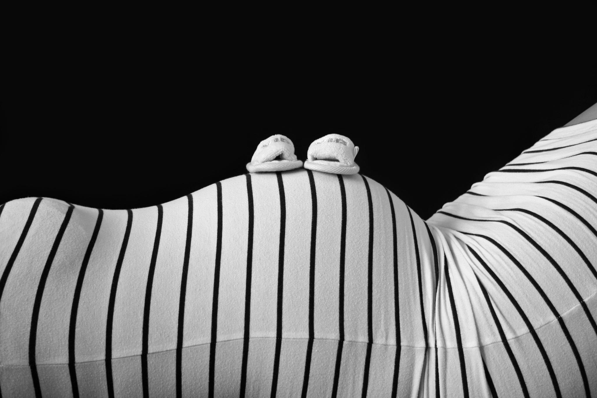 Pregnancy 1 by felicia.vanmelsen