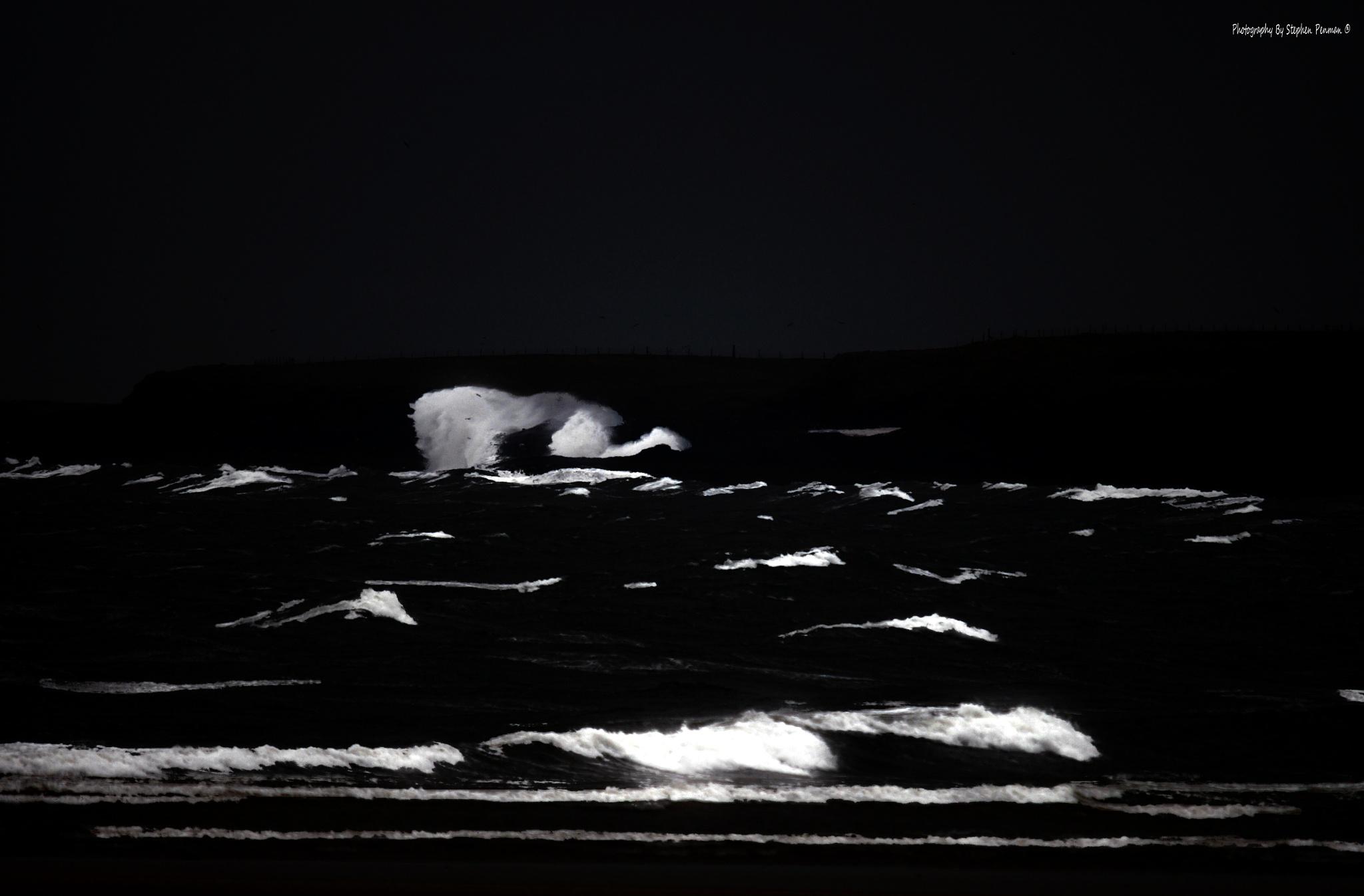 Untitled by stephen.penman.77