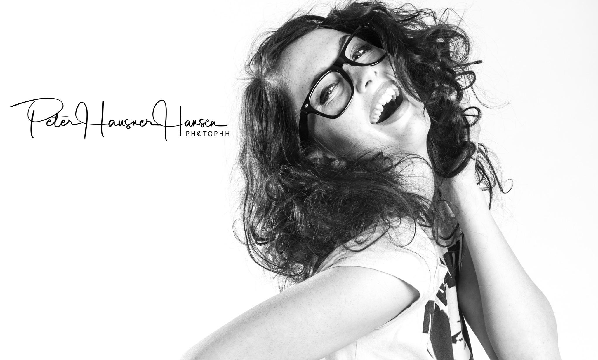 Jasmin  by PHOTOPHH.1