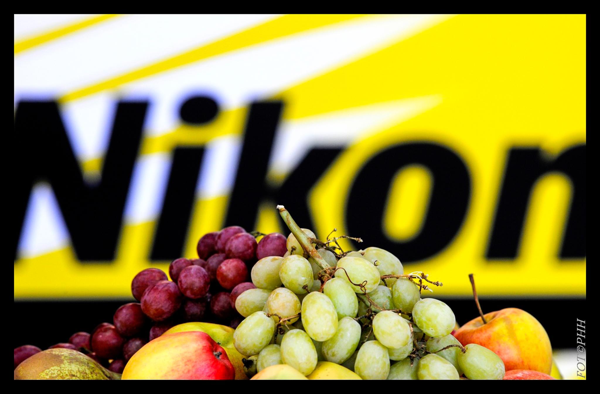 Nikon  by PHOTOPHH.1
