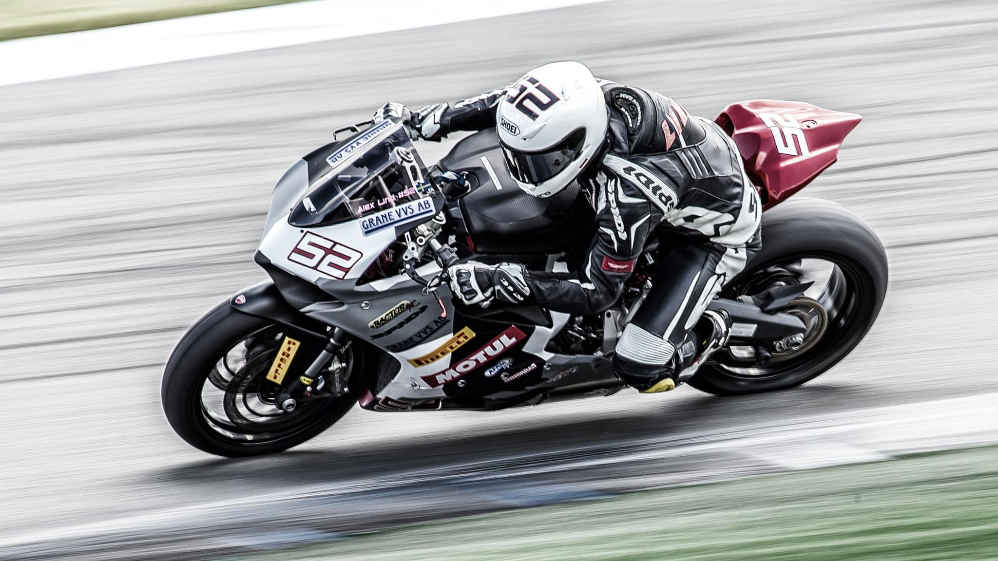 Fast1 by Marco Jansen