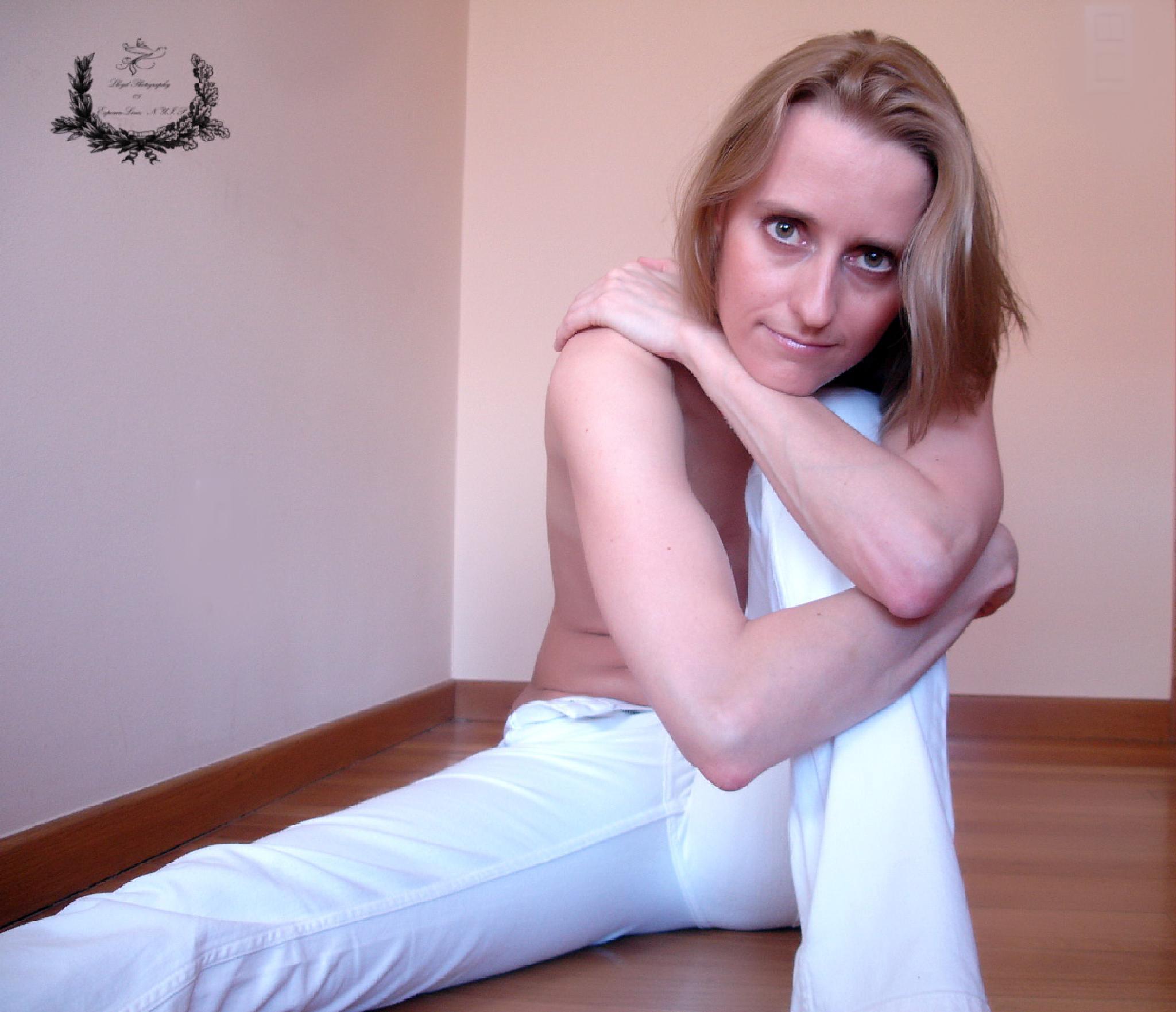 seduction by lloyd.inman12