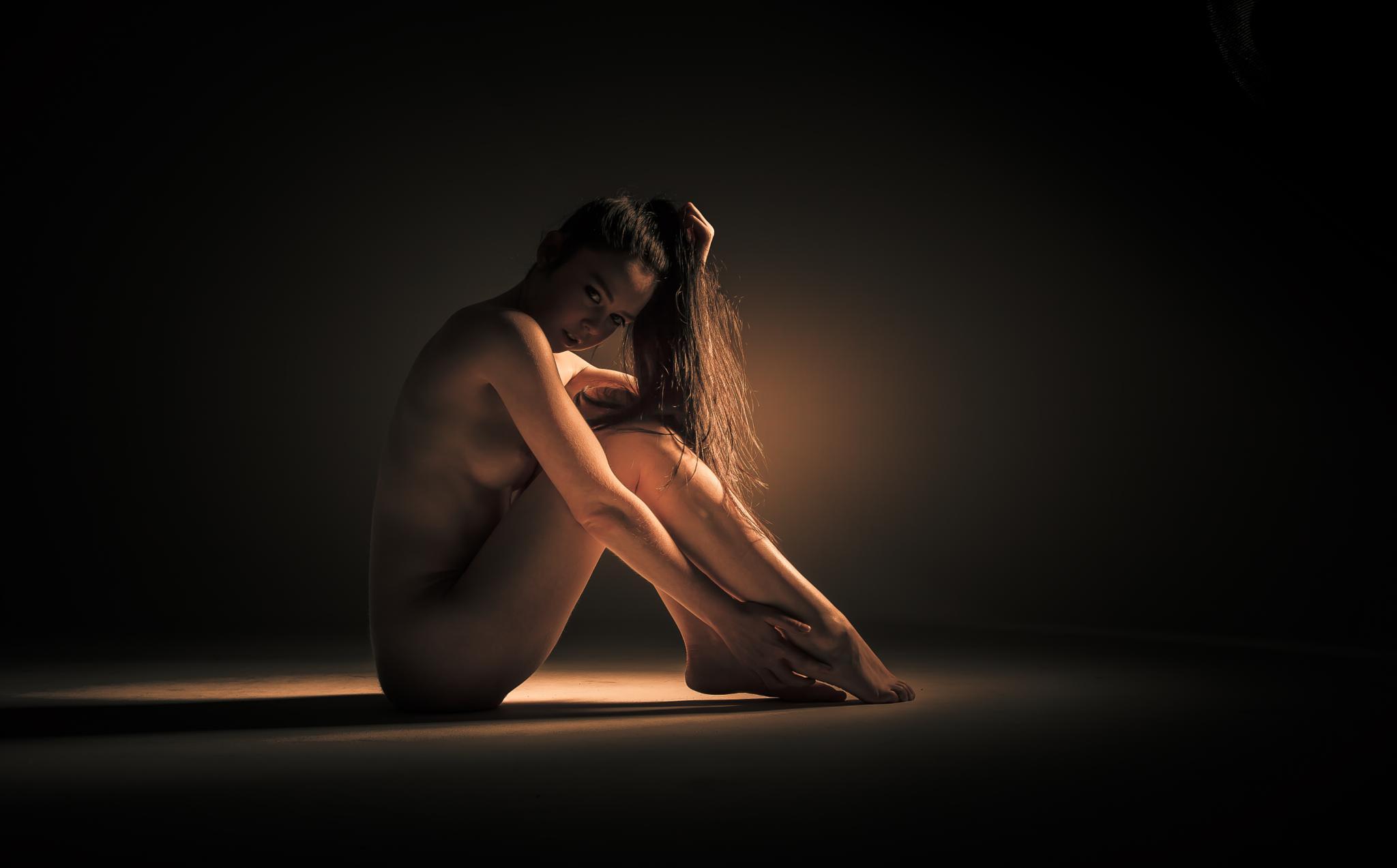 In the spotlight by Bramley
