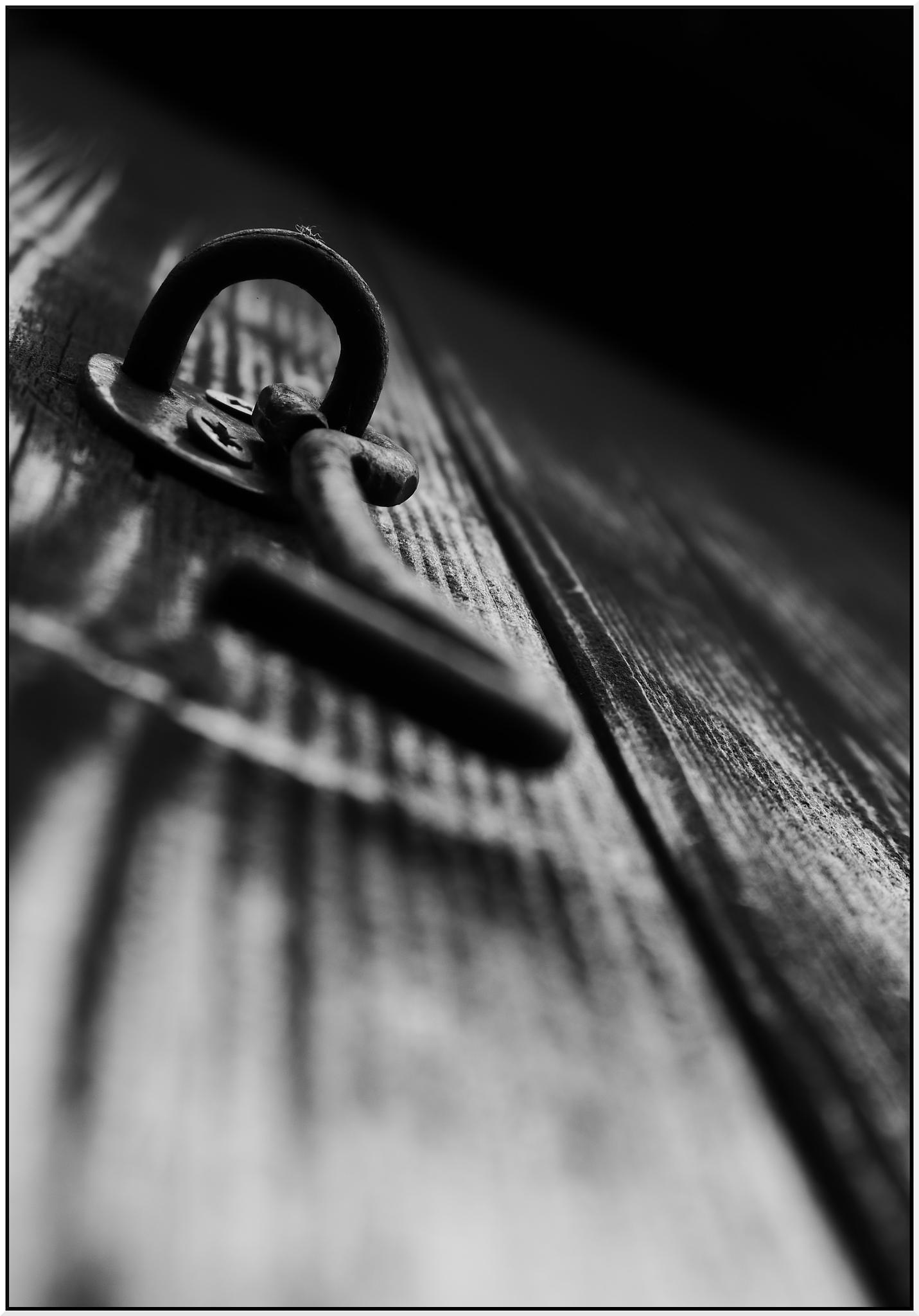 Hook by phillip.carey