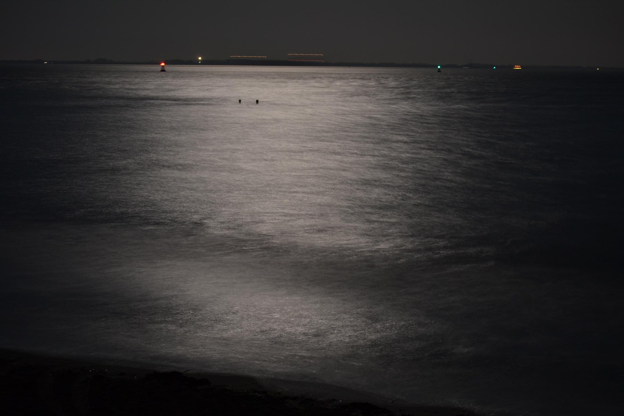 moonlight 3am by daan.hoogendijk