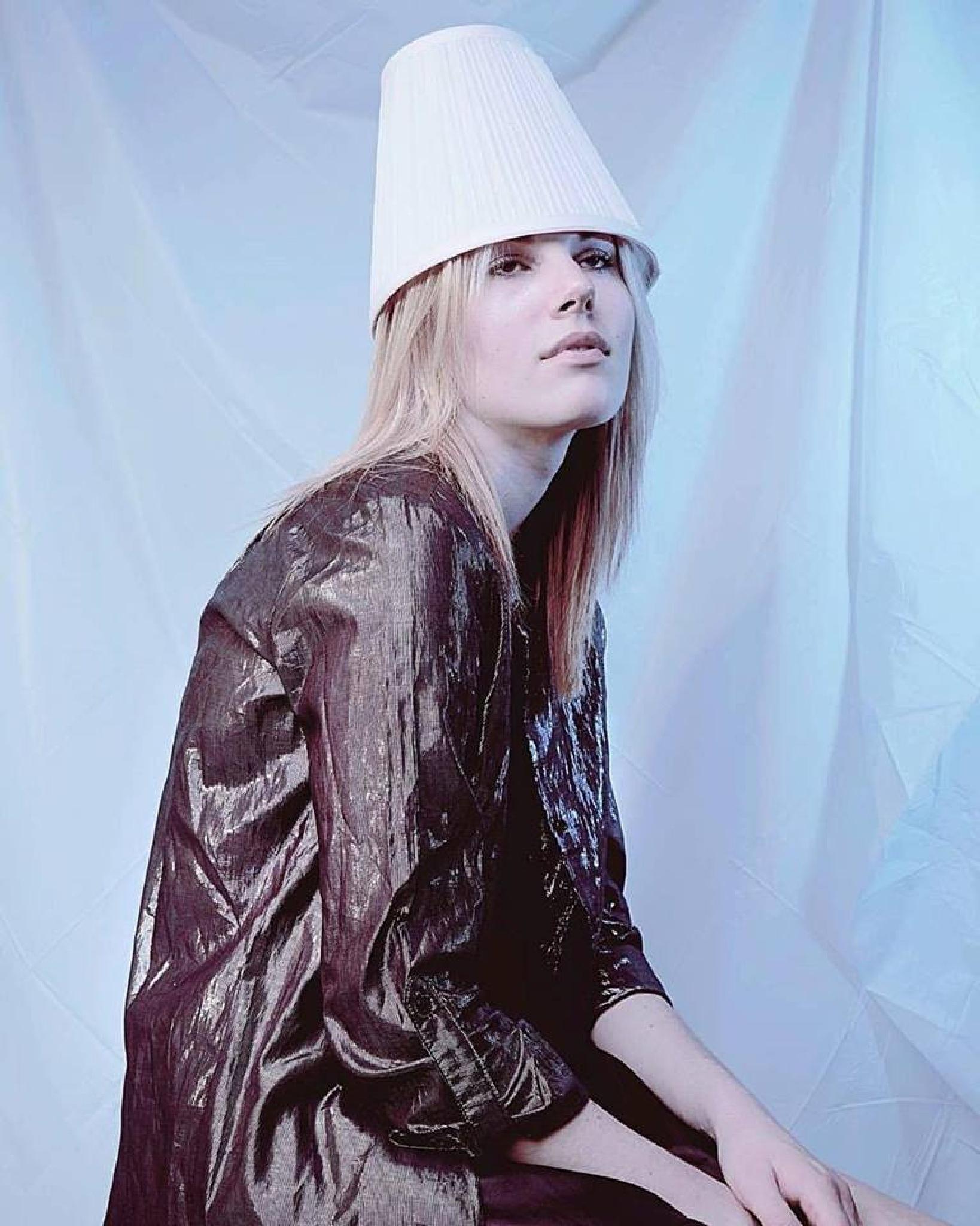 brooke by Lysandra Cassy