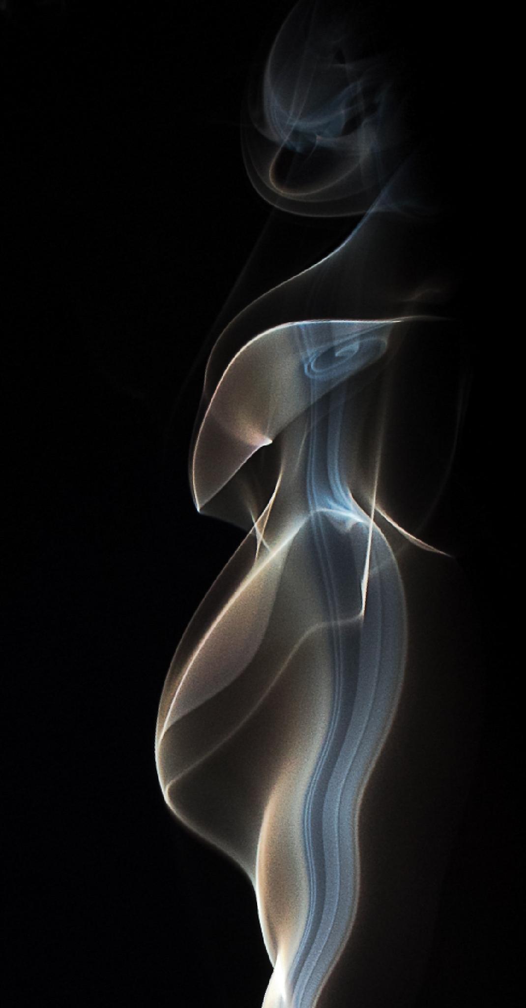 smoke 2 by jimsharpness