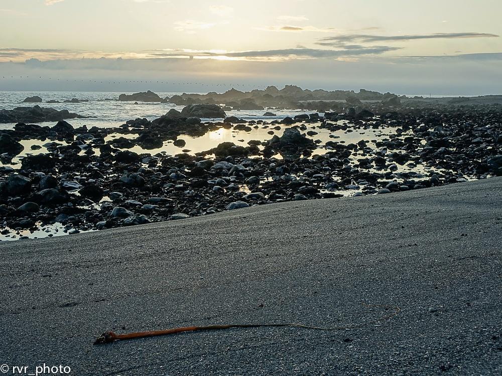 Capetown, California by Rafael