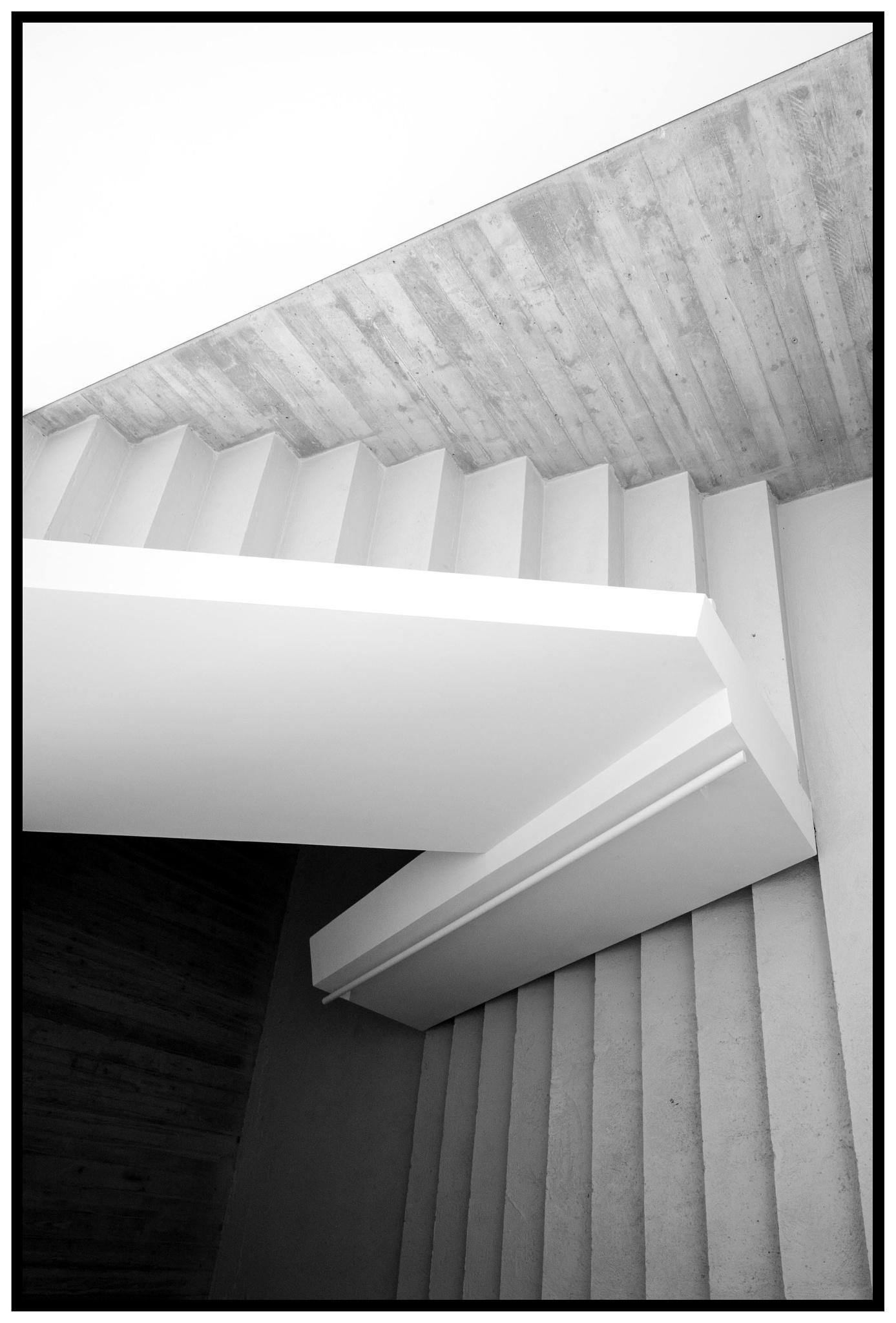 forme geometriche by bcorech
