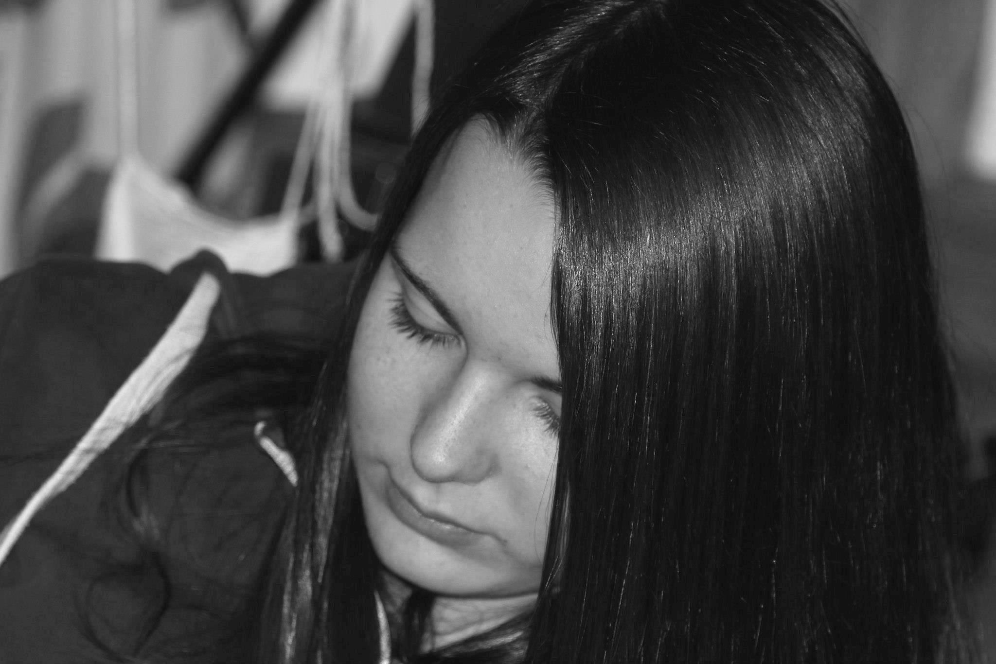 Heather by gordon.j.drummond