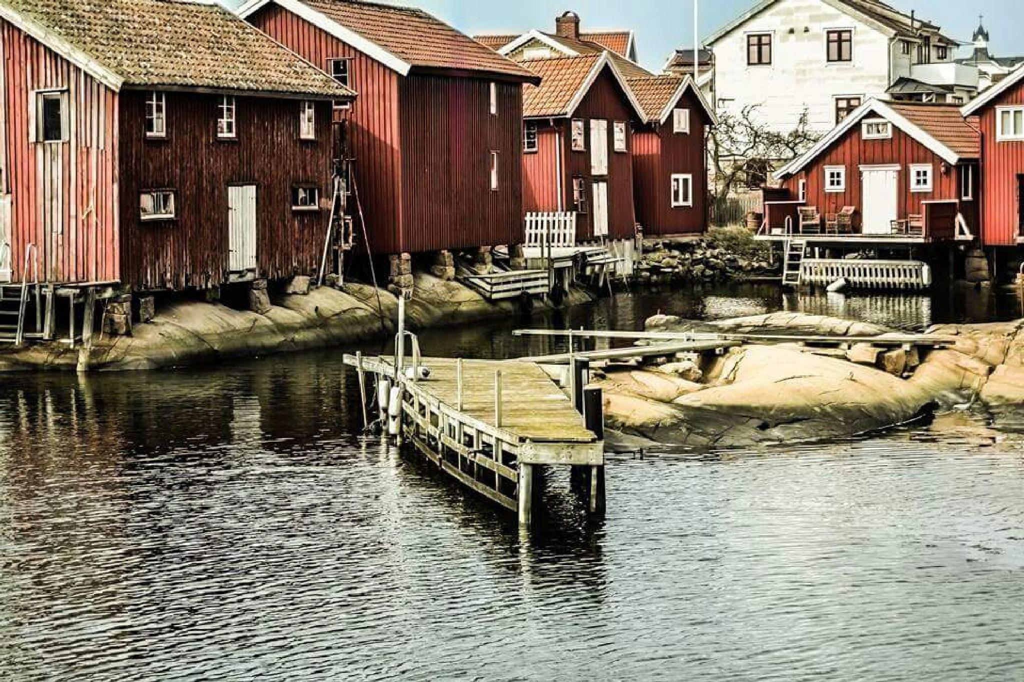 8471 by Eva Arbfors