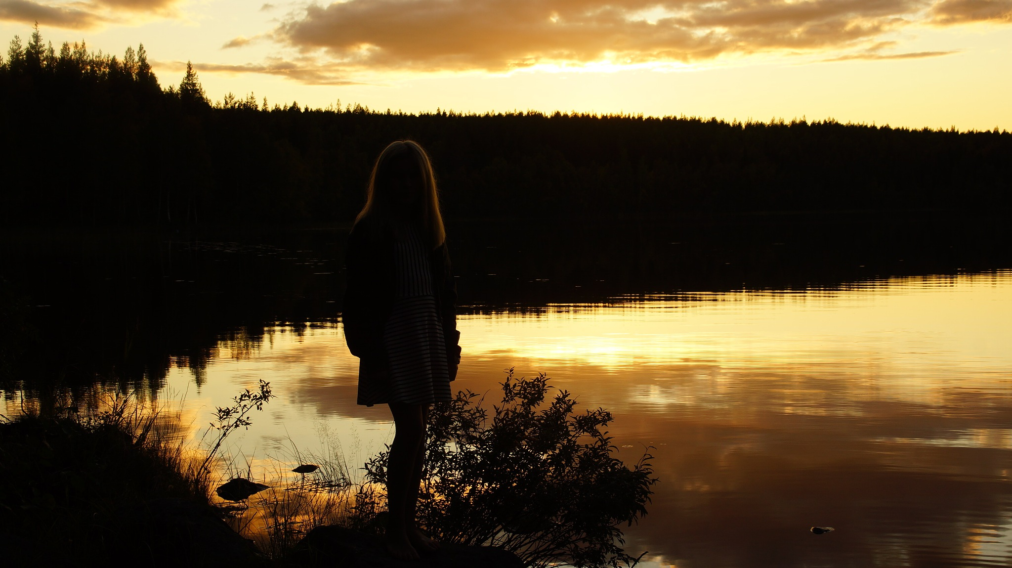 Untitled by kerstin.almqvist.7