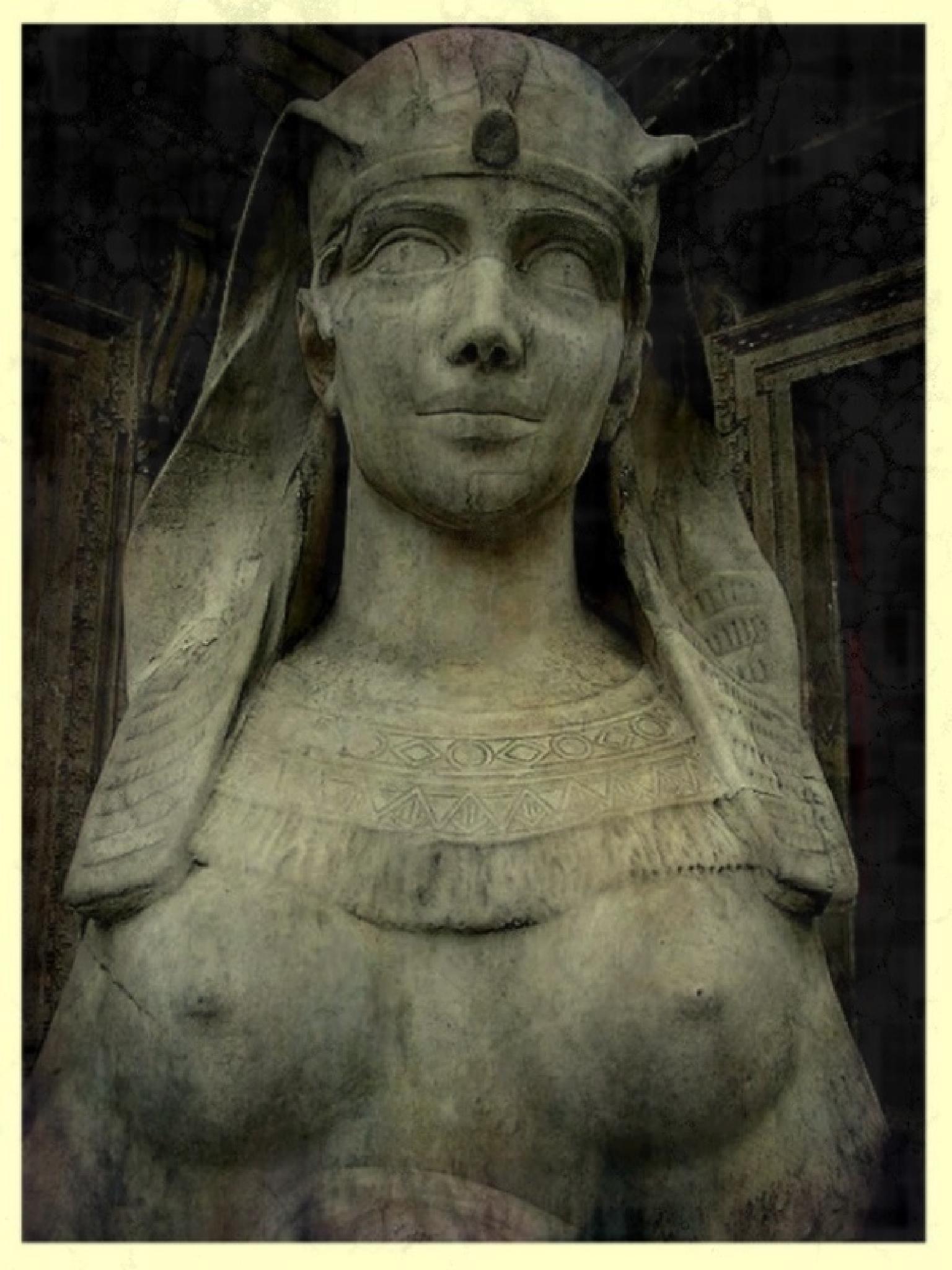sphinx 4 by FabioKeiner