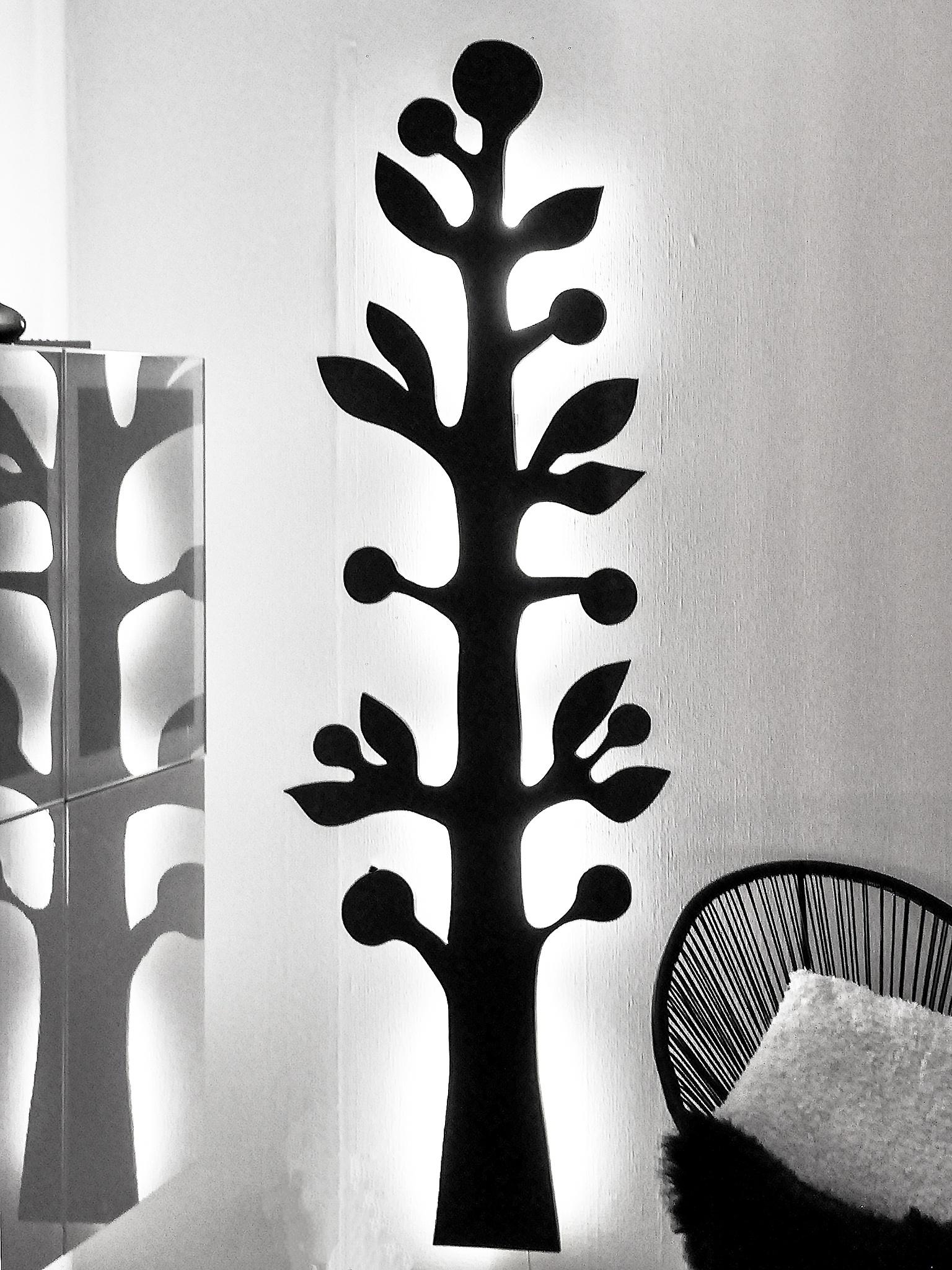 Photo in Random #tree #art #design