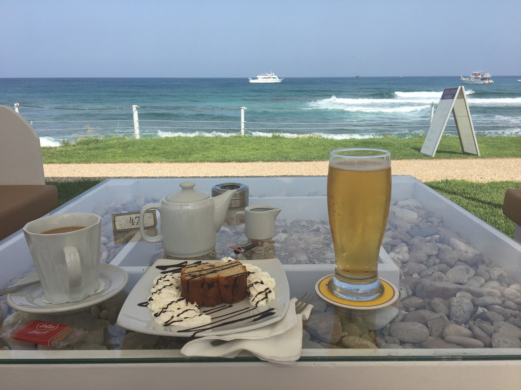 Birthday cake by alant