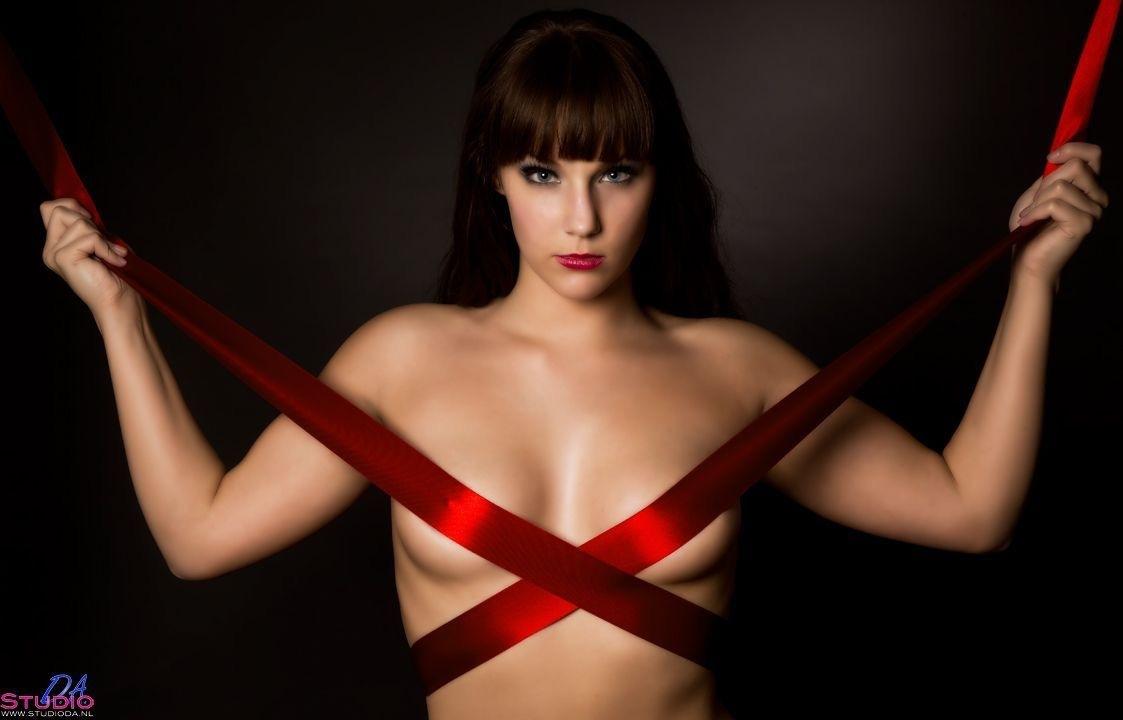Ribbons by STUDIODA