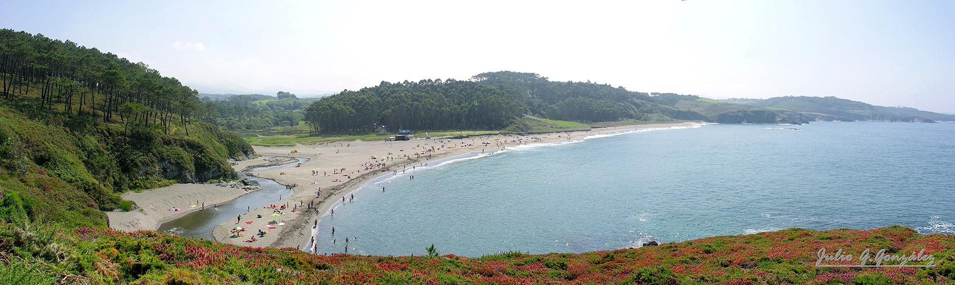Photo in Sea and Sand #navia #asturias #españa #spain