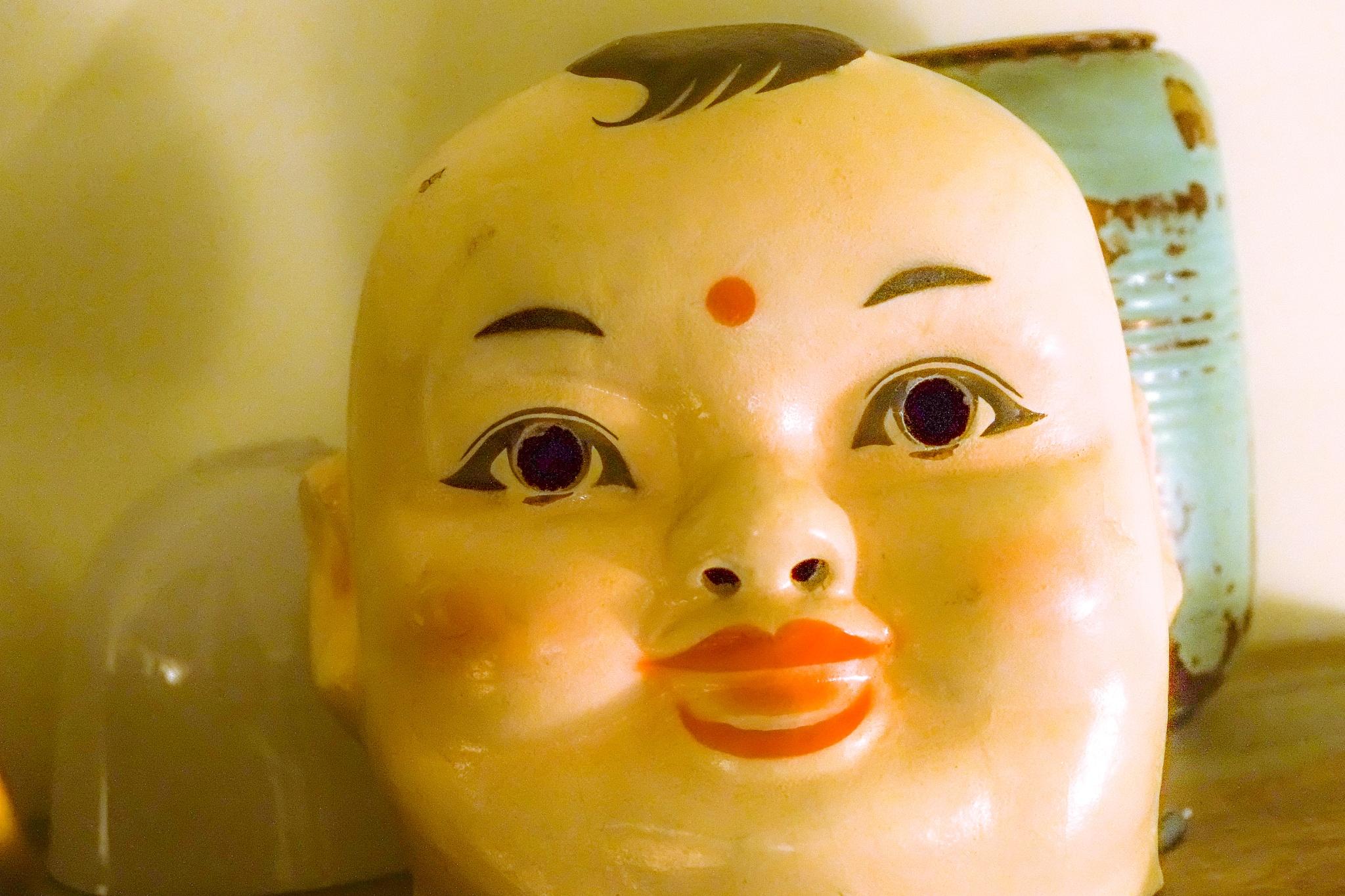 big smile by ad.kesteloo