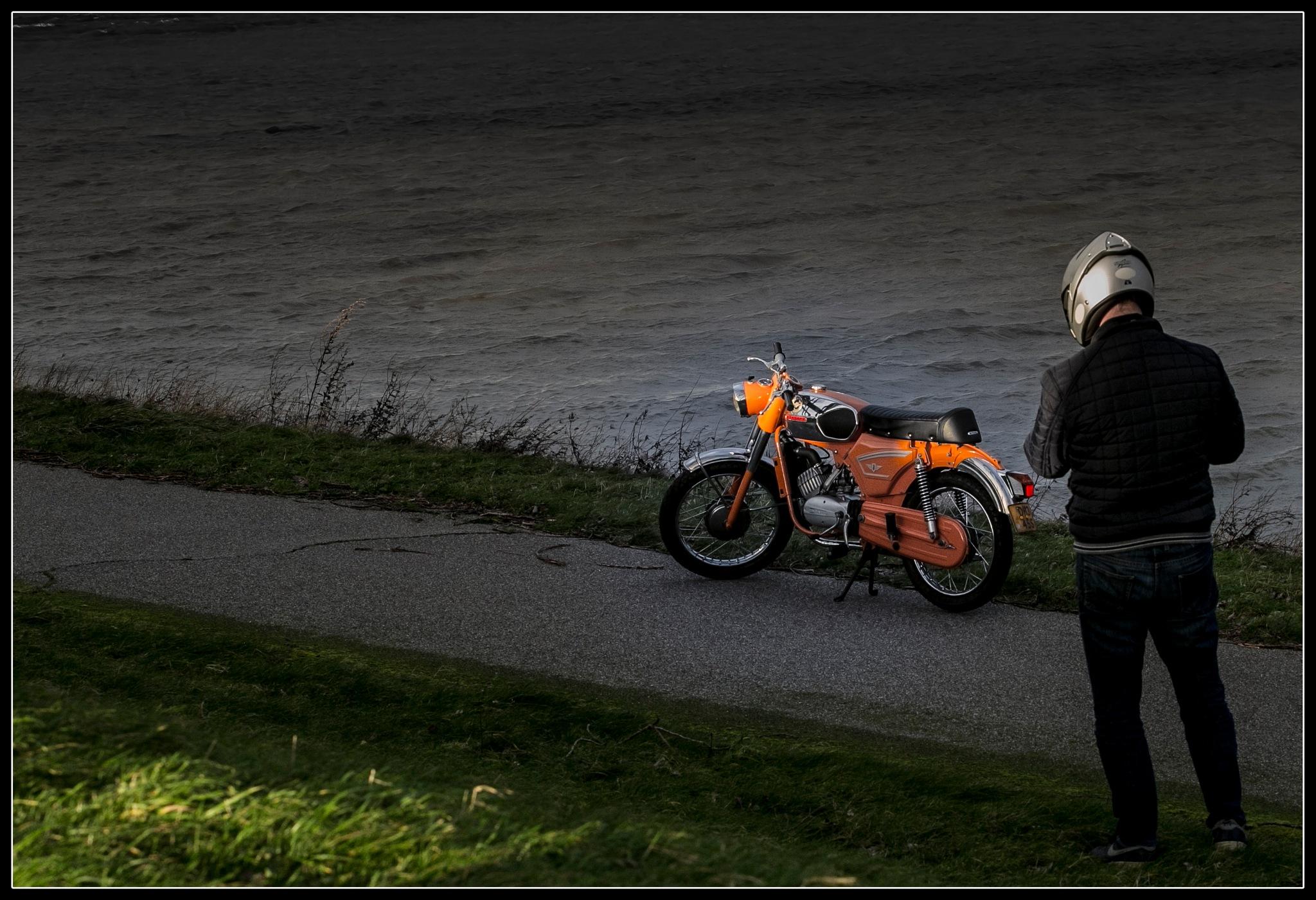 (P)ride and joy by ad.kesteloo