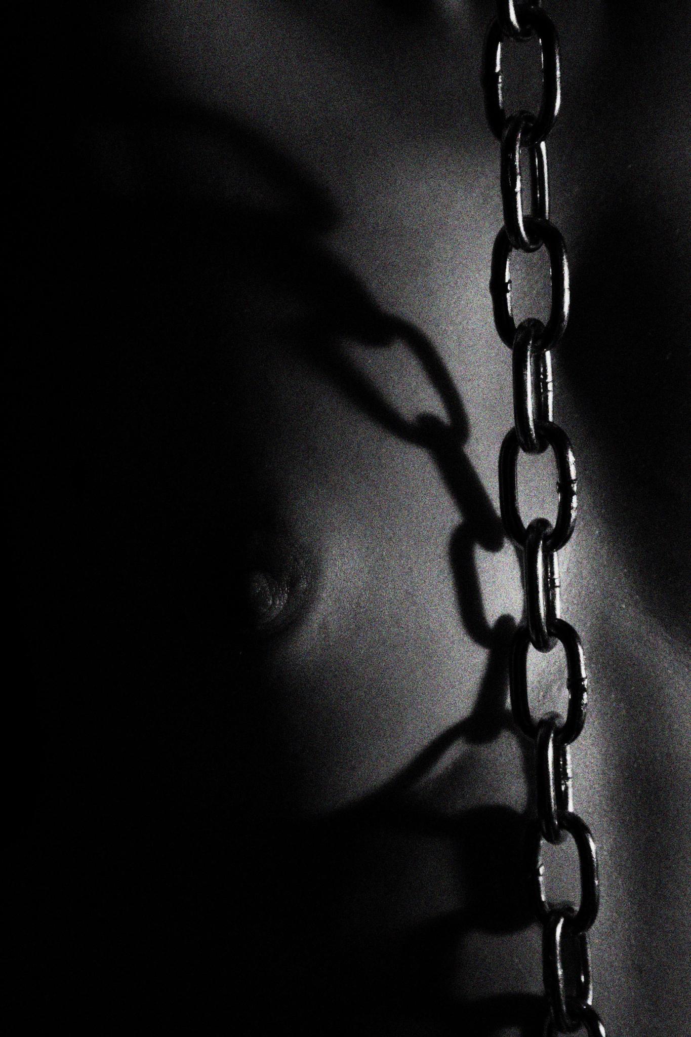 Contrapunct by Zdenko Balog